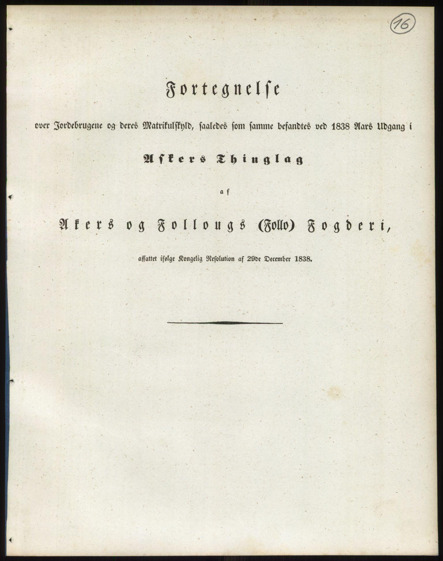 PUBL, Andre publikasjoner, -/Bind 2: Akershus amt, 1838, s. 28