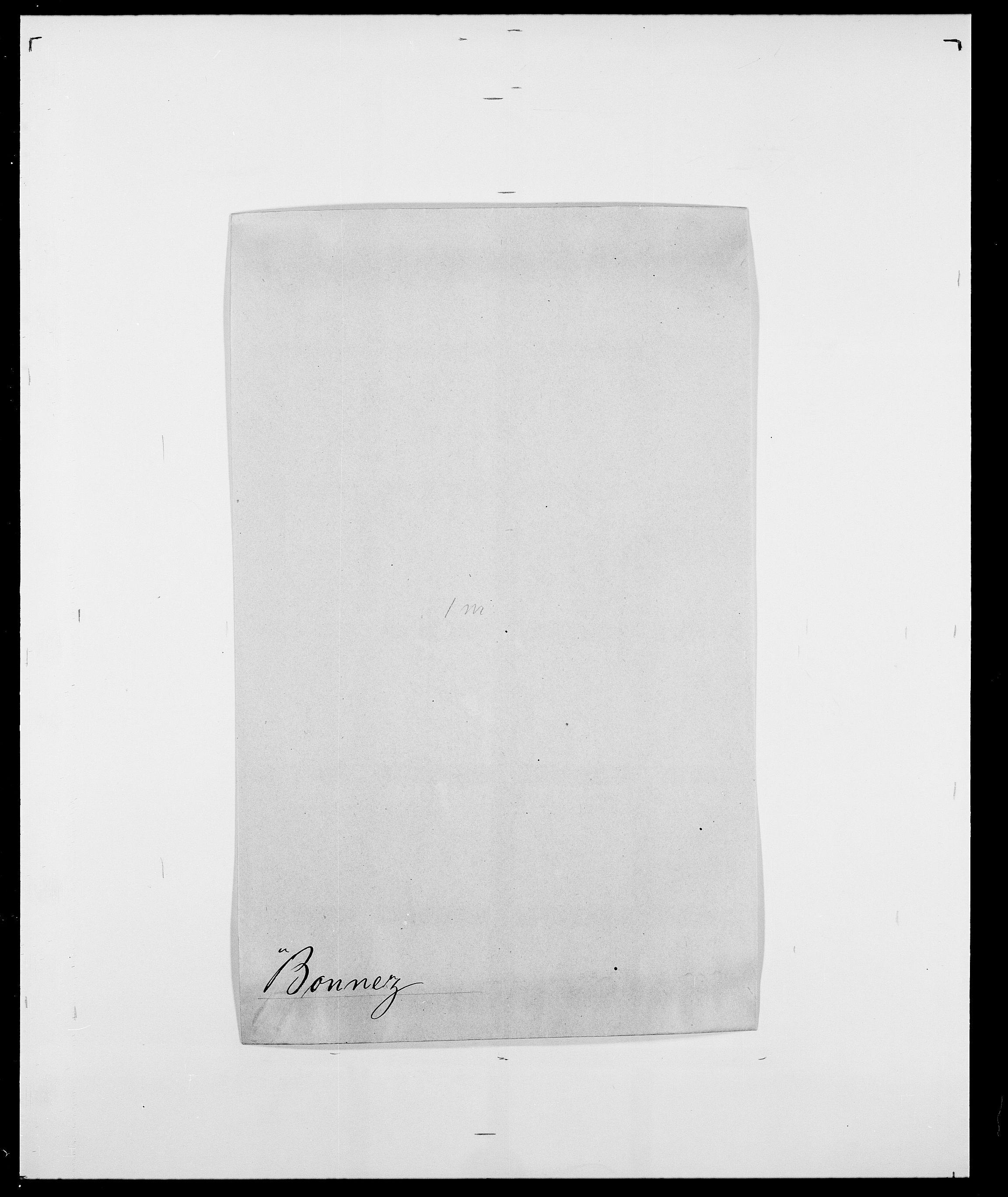 SAO, Delgobe, Charles Antoine - samling, D/Da/L0005: Boalth - Brahm, s. 152