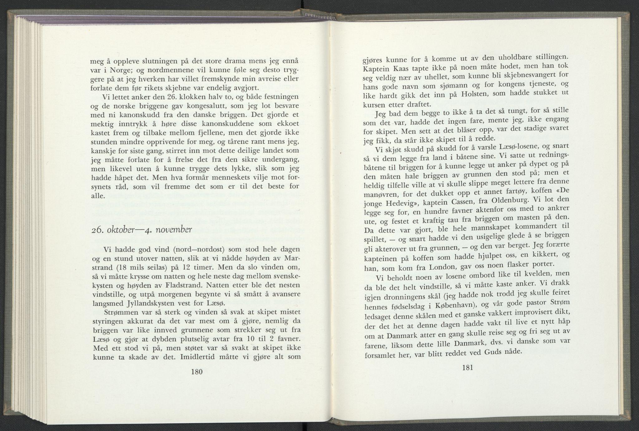 Publikasjoner*, 1954, s. 180-181