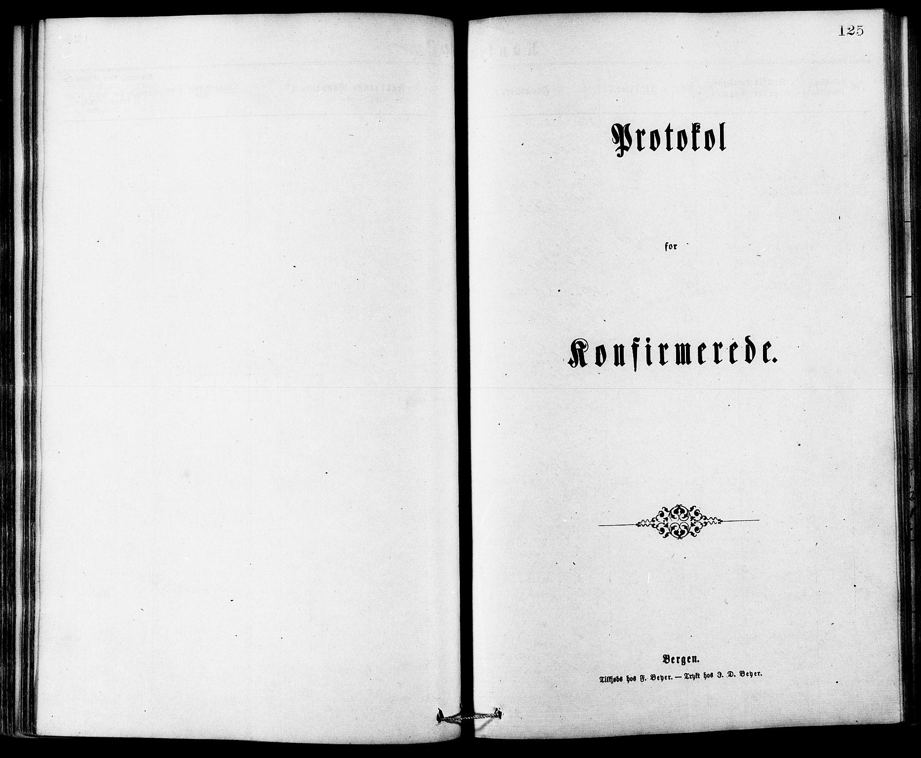 SAT, Ministerialprotokoller, klokkerbøker og fødselsregistre - Møre og Romsdal, 529/L0453: Ministerialbok nr. 529A03, 1872-1877, s. 125