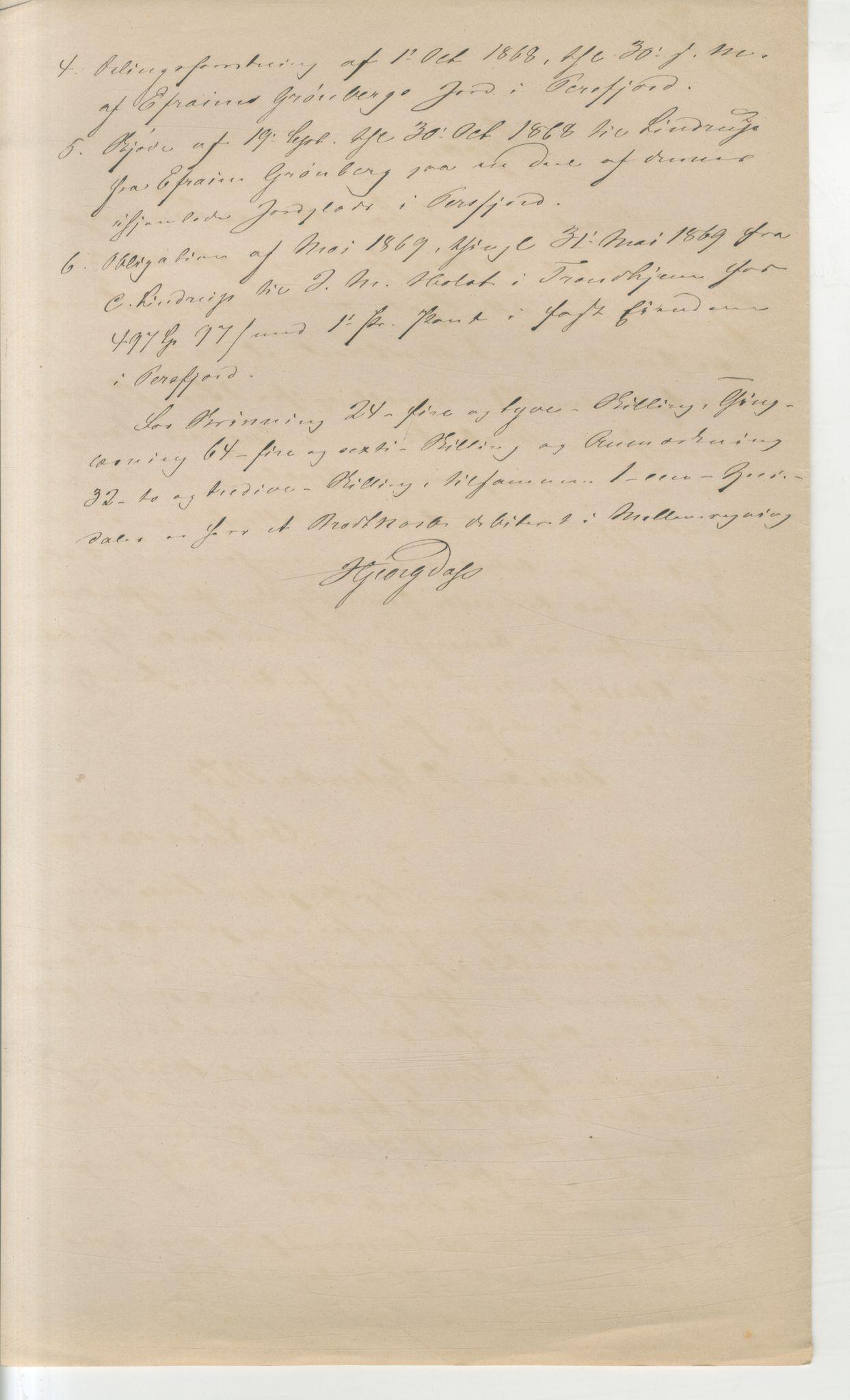 VAMU, Brodtkorb handel A/S, Q/Qb/L0003: Faste eiendommer i Vardø Herred, 1862-1939, s. 78