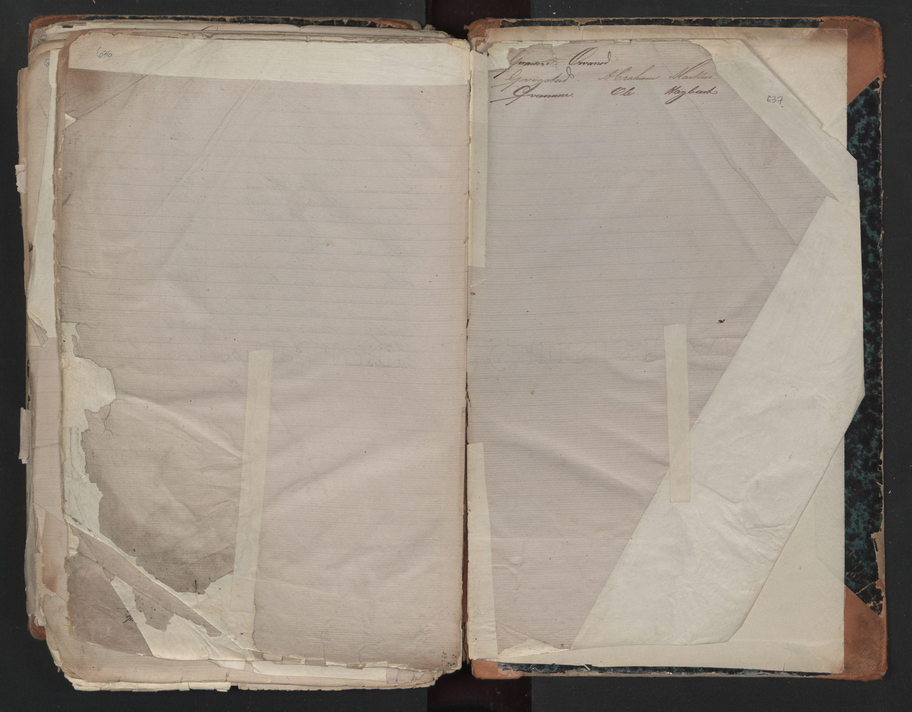 SAO, Oslo sjømannskontor, F/Fa/L0001: Register for Kristiania krets, 1866-1891, s. 636-637
