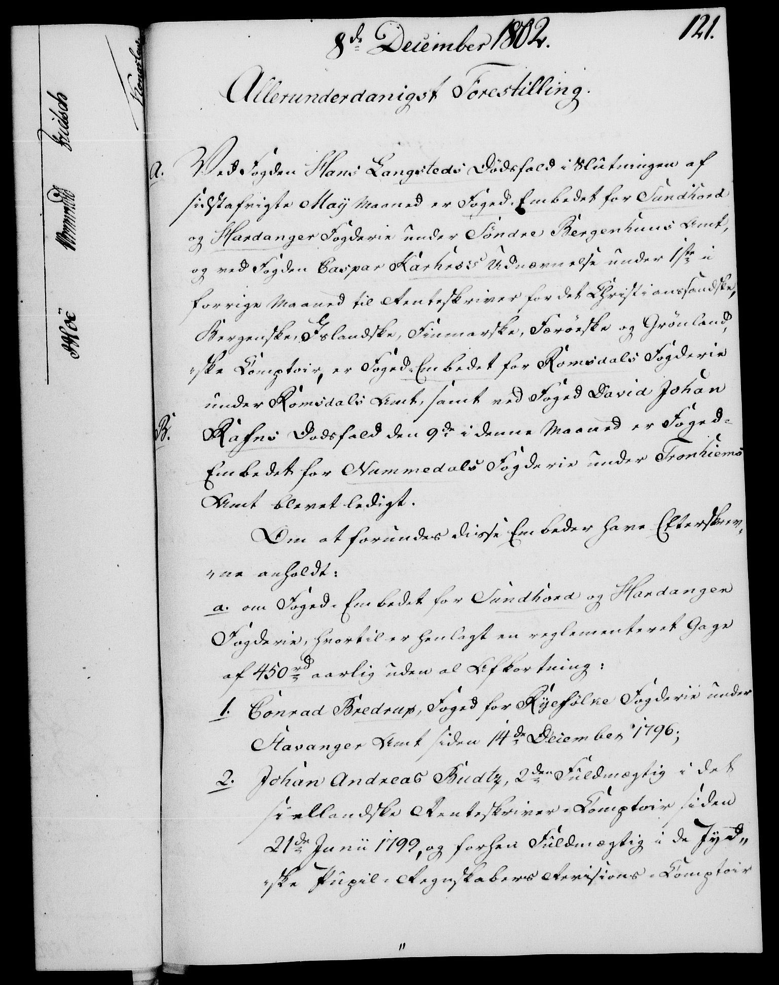 RA, Rentekammeret, Kammerkanselliet, G/Gf/Gfa/L0084: Norsk relasjons- og resolusjonsprotokoll (merket RK 52.84), 1802, s. 731