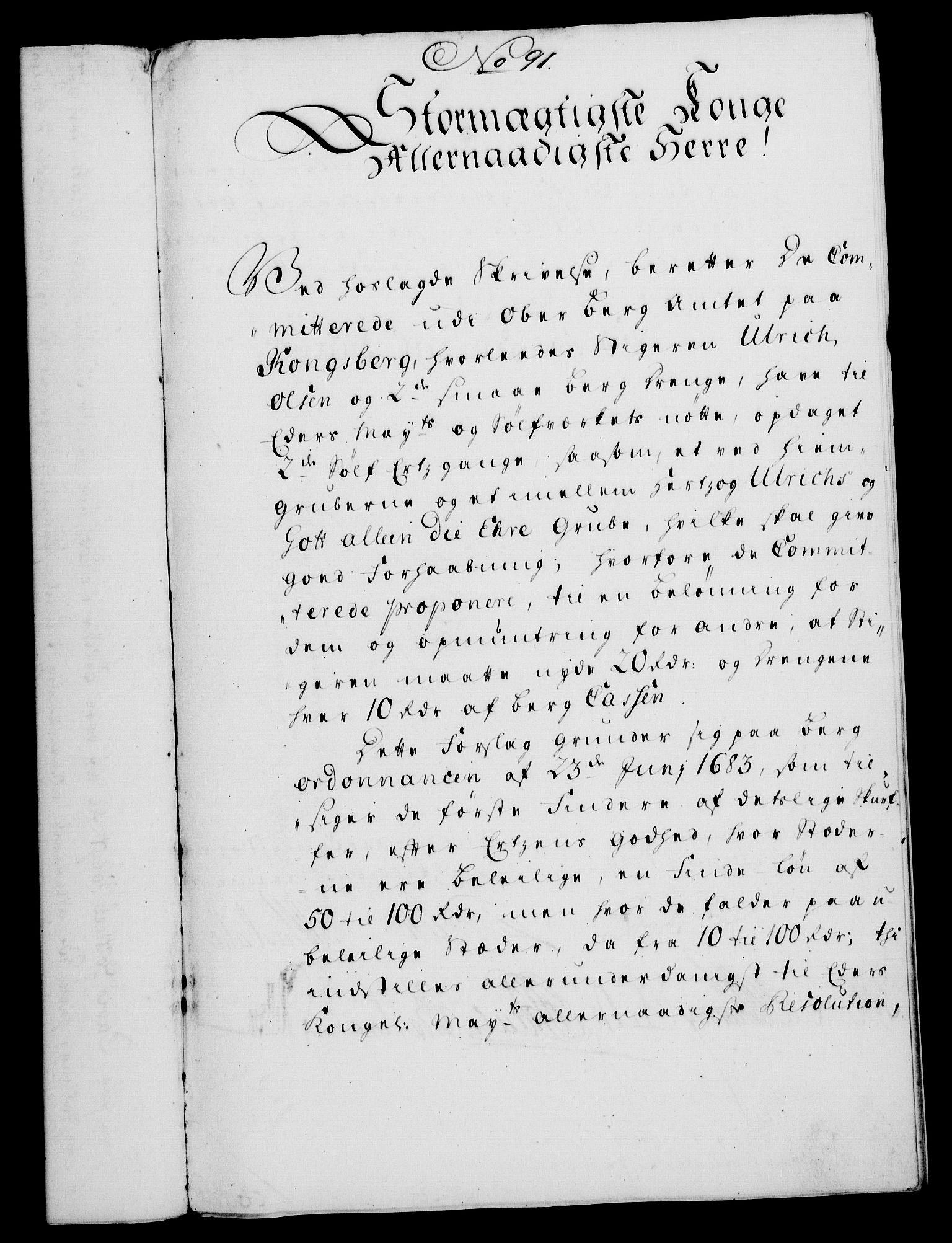 RA, Rentekammeret, Kammerkanselliet, G/Gf/Gfa/L0031: Norsk relasjons- og resolusjonsprotokoll (merket RK 52.31), 1749, s. 469
