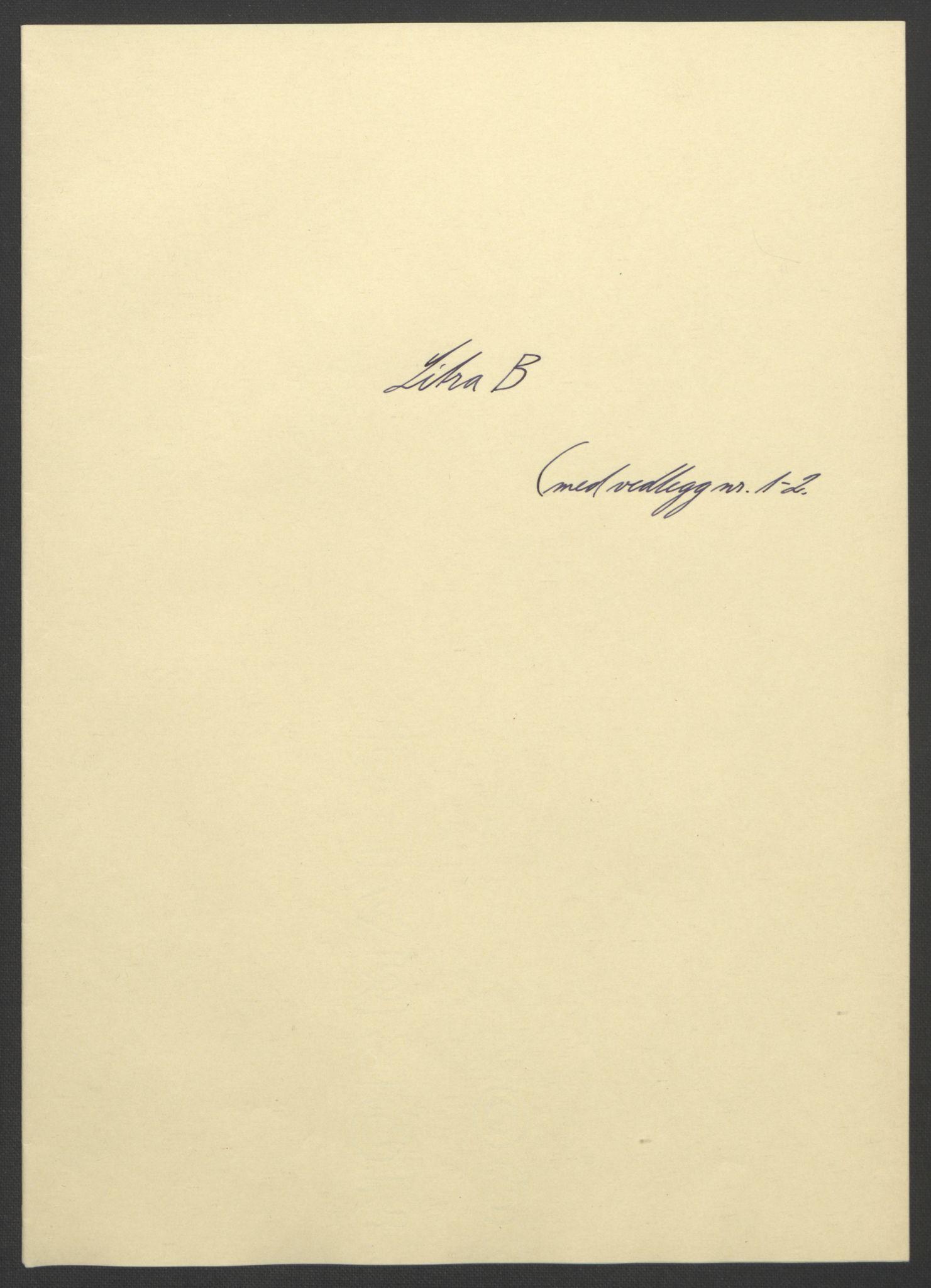 RA, Rentekammeret inntil 1814, Reviderte regnskaper, Fogderegnskap, R47/L2856: Fogderegnskap Ryfylke, 1689-1693, s. 165