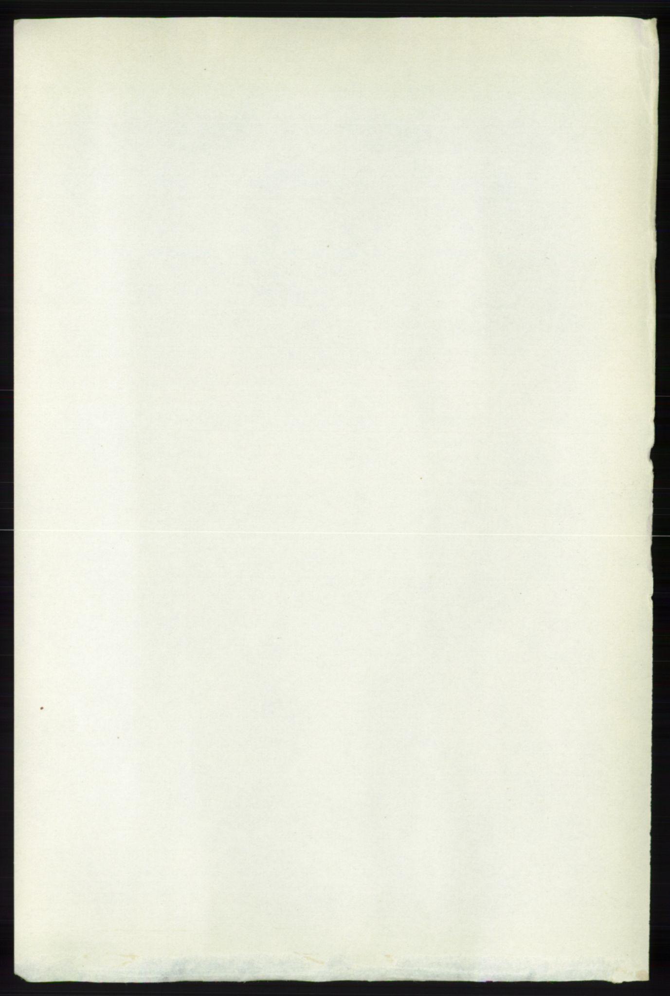 RA, Folketelling 1891 for 1226 Strandebarm og Varaldsøy herred, 1891, s. 2402