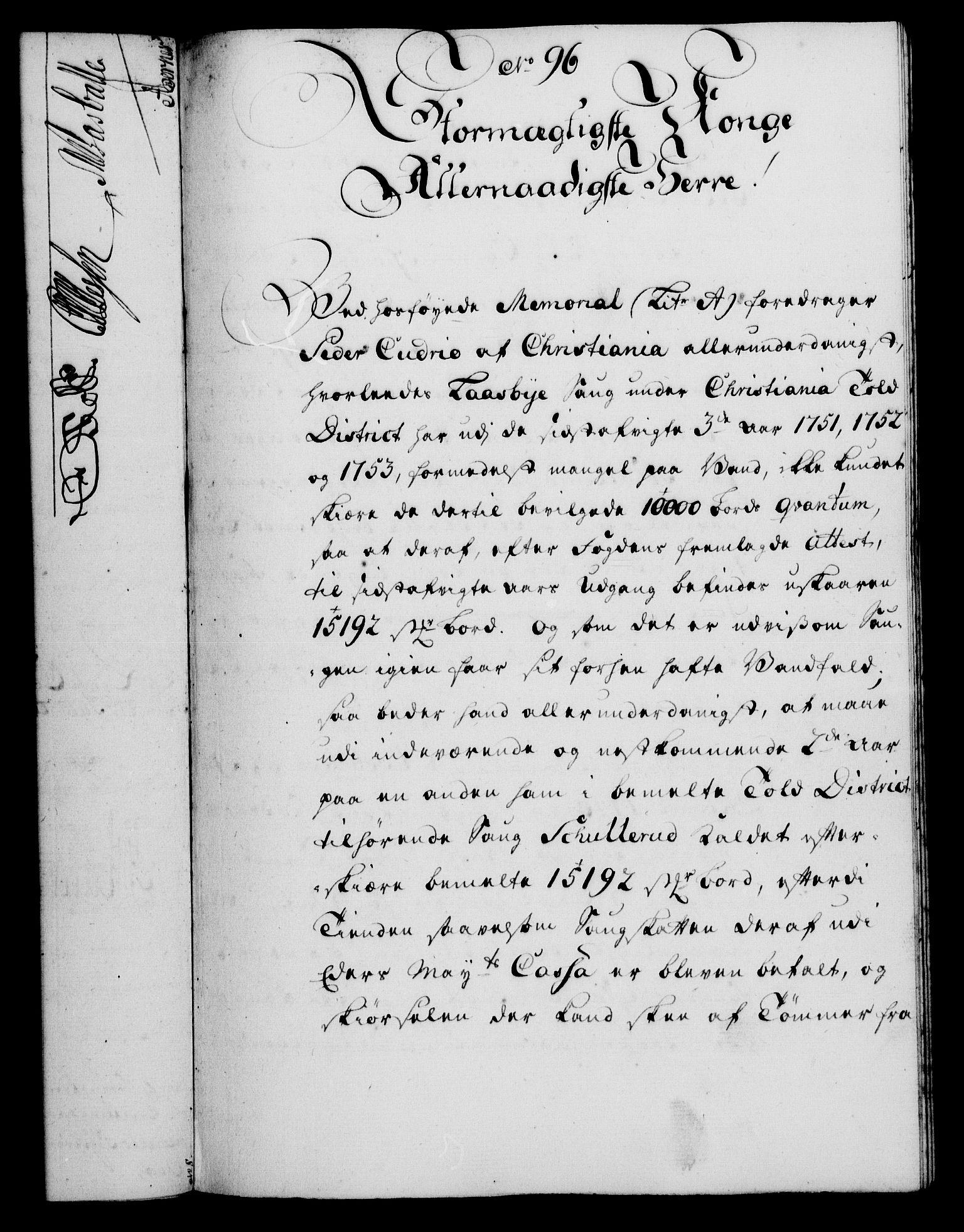 RA, Rentekammeret, Kammerkanselliet, G/Gf/Gfa/L0036: Norsk relasjons- og resolusjonsprotokoll (merket RK 52.36), 1754, s. 550