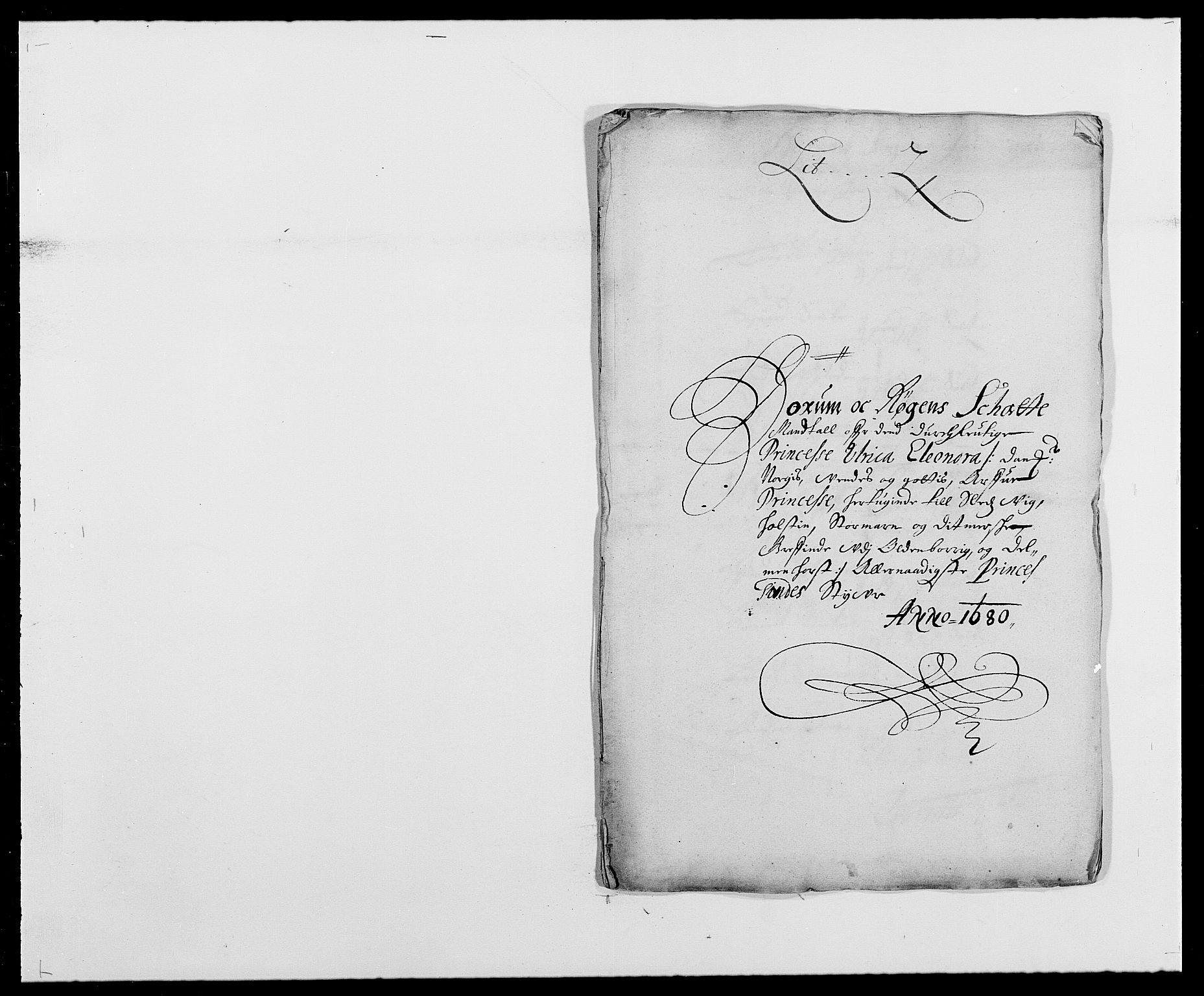 RA, Rentekammeret inntil 1814, Reviderte regnskaper, Fogderegnskap, R29/L1691: Fogderegnskap Hurum og Røyken, 1678-1681, s. 317