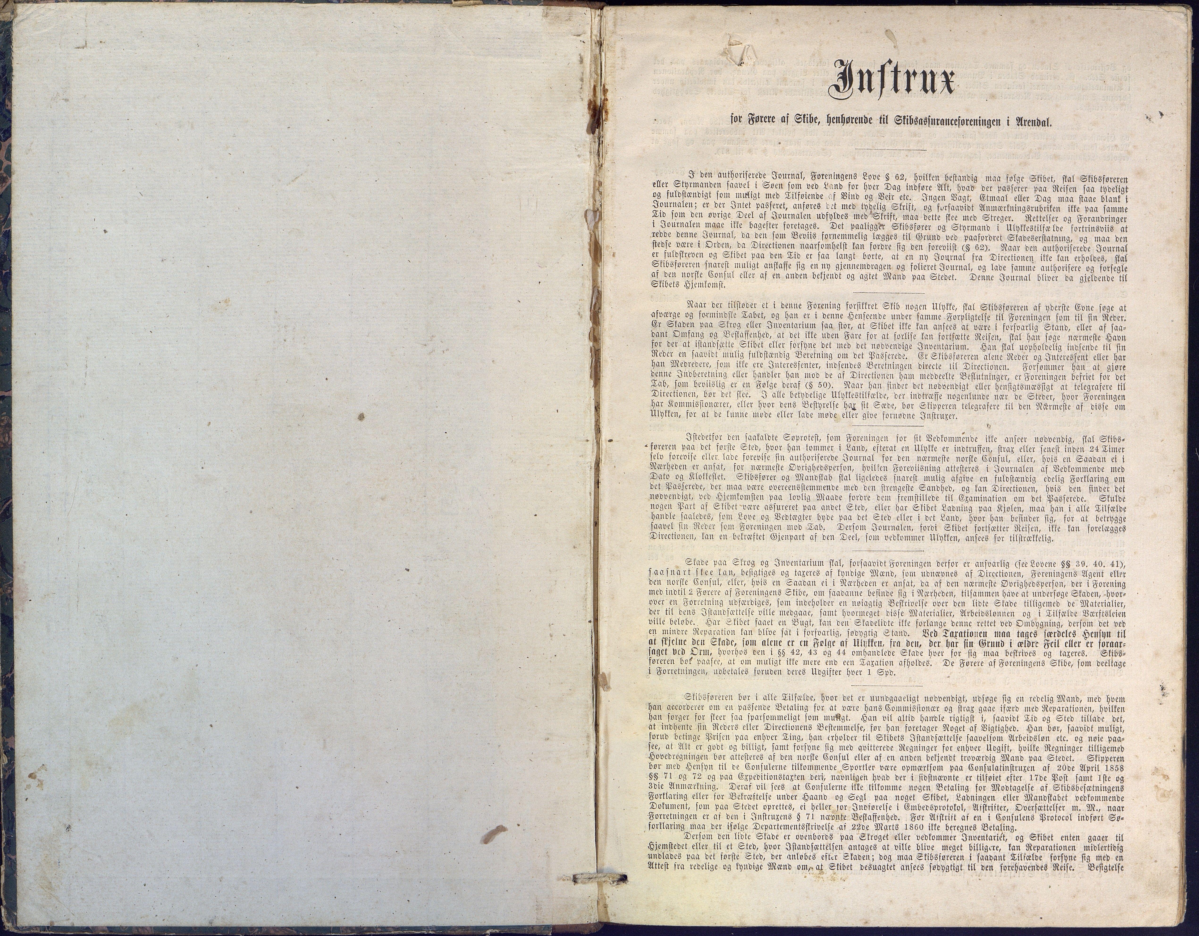 AAKS, Fartøysarkivet, F/L0076: Flere fartøy (se mappenivå), 1870-1872