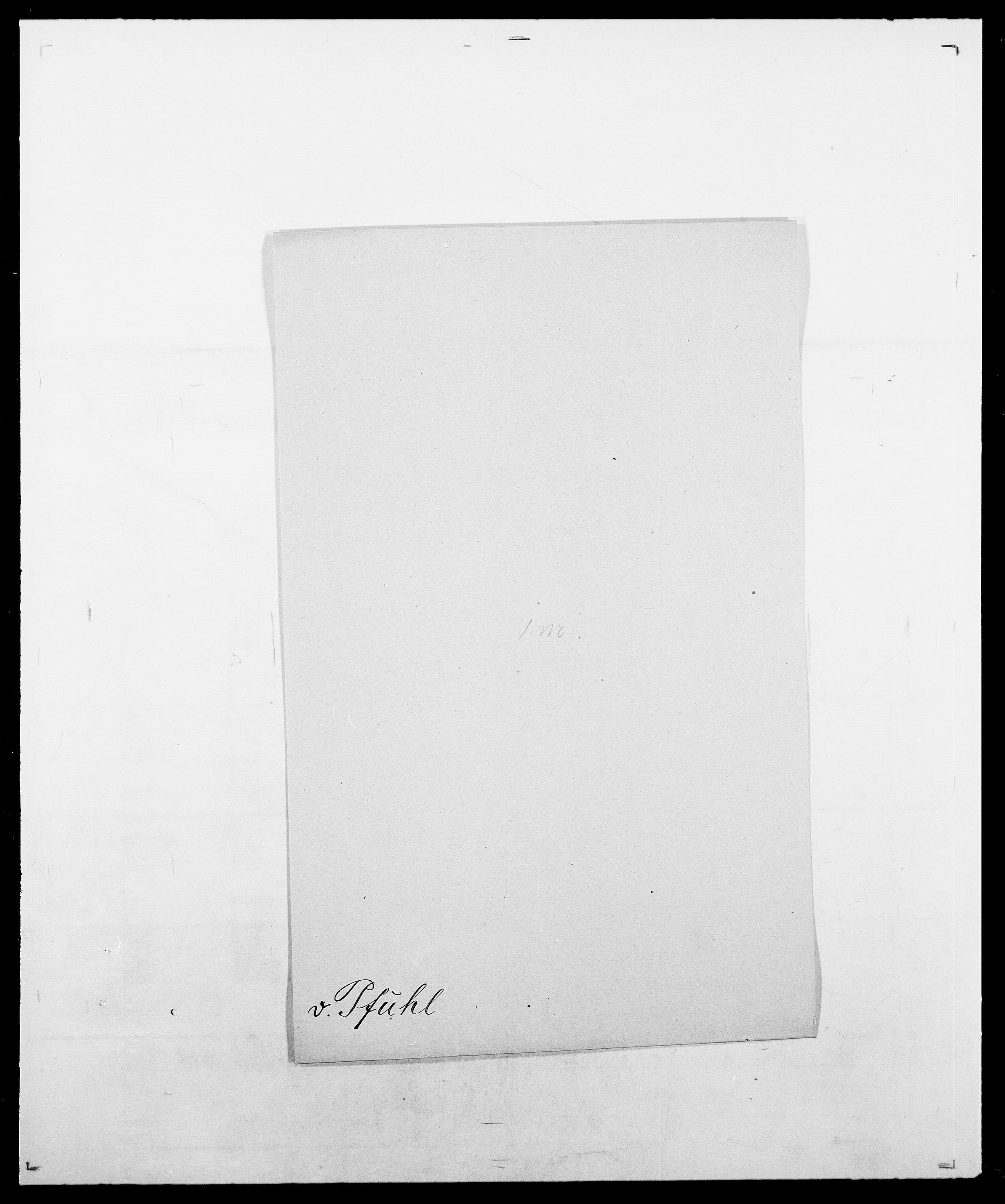SAO, Delgobe, Charles Antoine - samling, D/Da/L0030: Paars - Pittelkov, s. 503