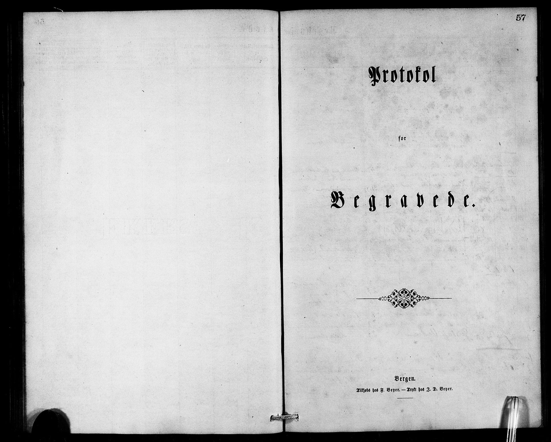 SAB, Den Norske Sjømannsmisjon i utlandet*, Ministerialbok nr. A 1, 1868-1887, s. 57