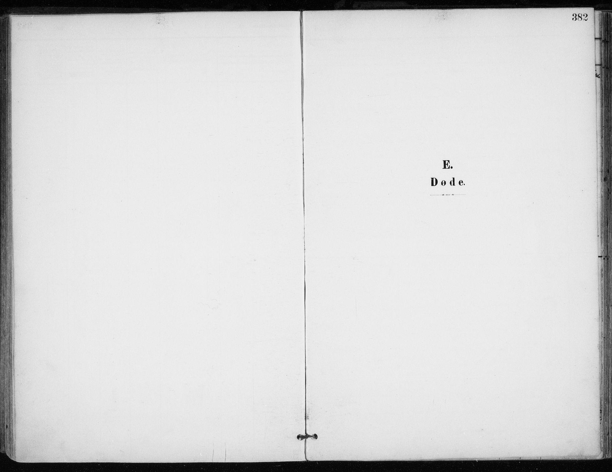 SATØ, Trondenes sokneprestkontor, H/Ha/L0017kirke: Ministerialbok nr. 17, 1899-1908, s. 382
