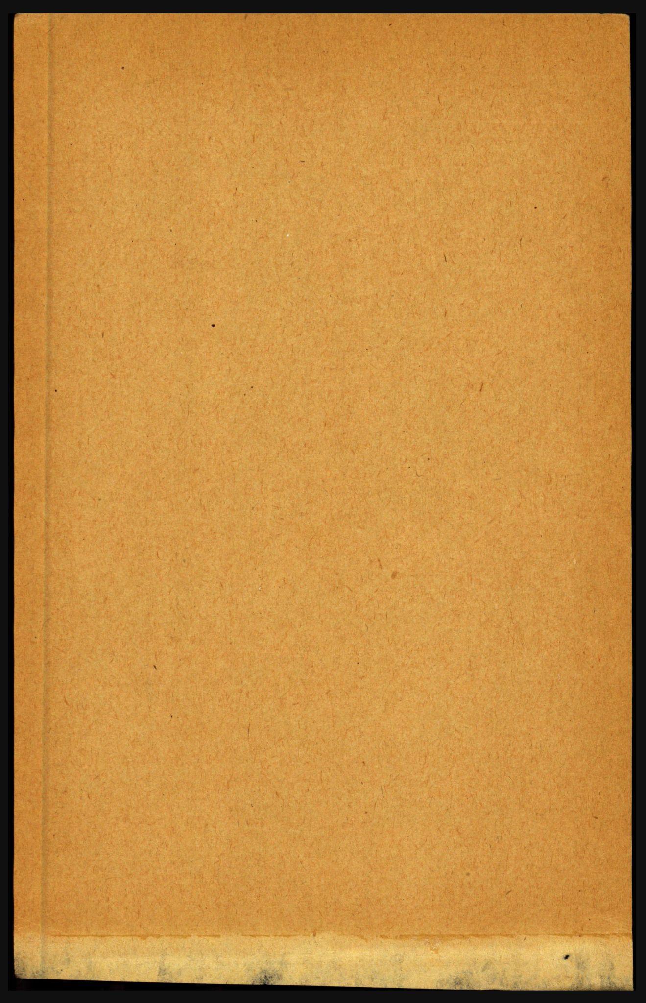 RA, Folketelling 1891 for 1859 Flakstad herred, 1891, s. 1859