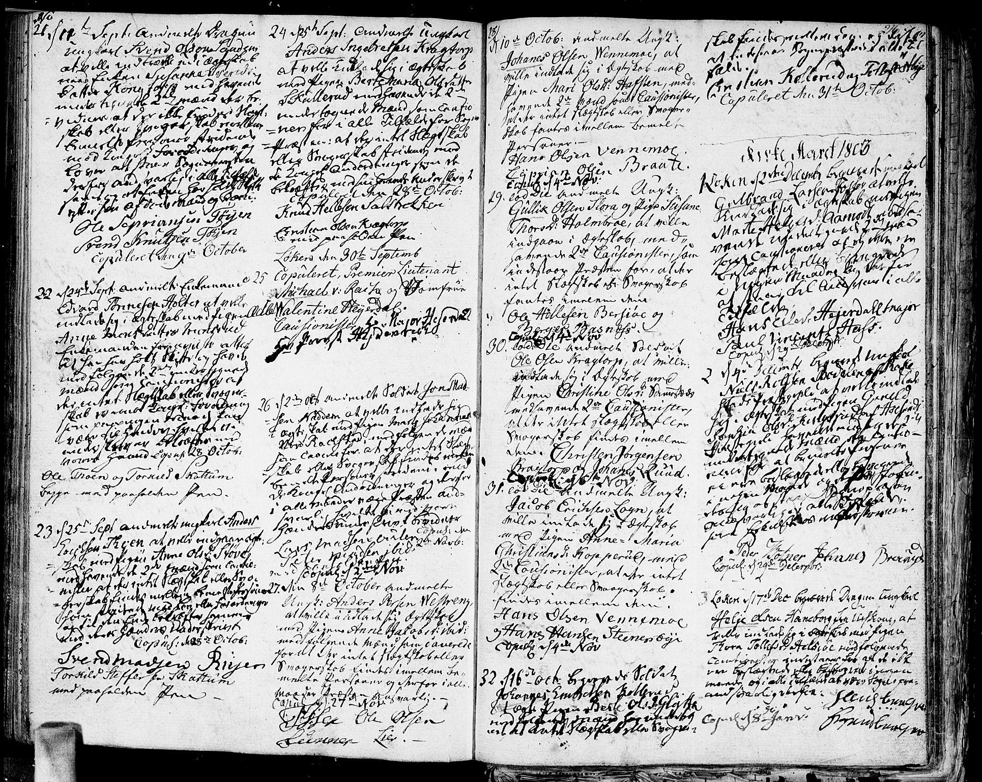 SAO, Høland prestekontor Kirkebøker, F/Fa/L0006: Ministerialbok nr. I 6, 1794-1814, s. 216
