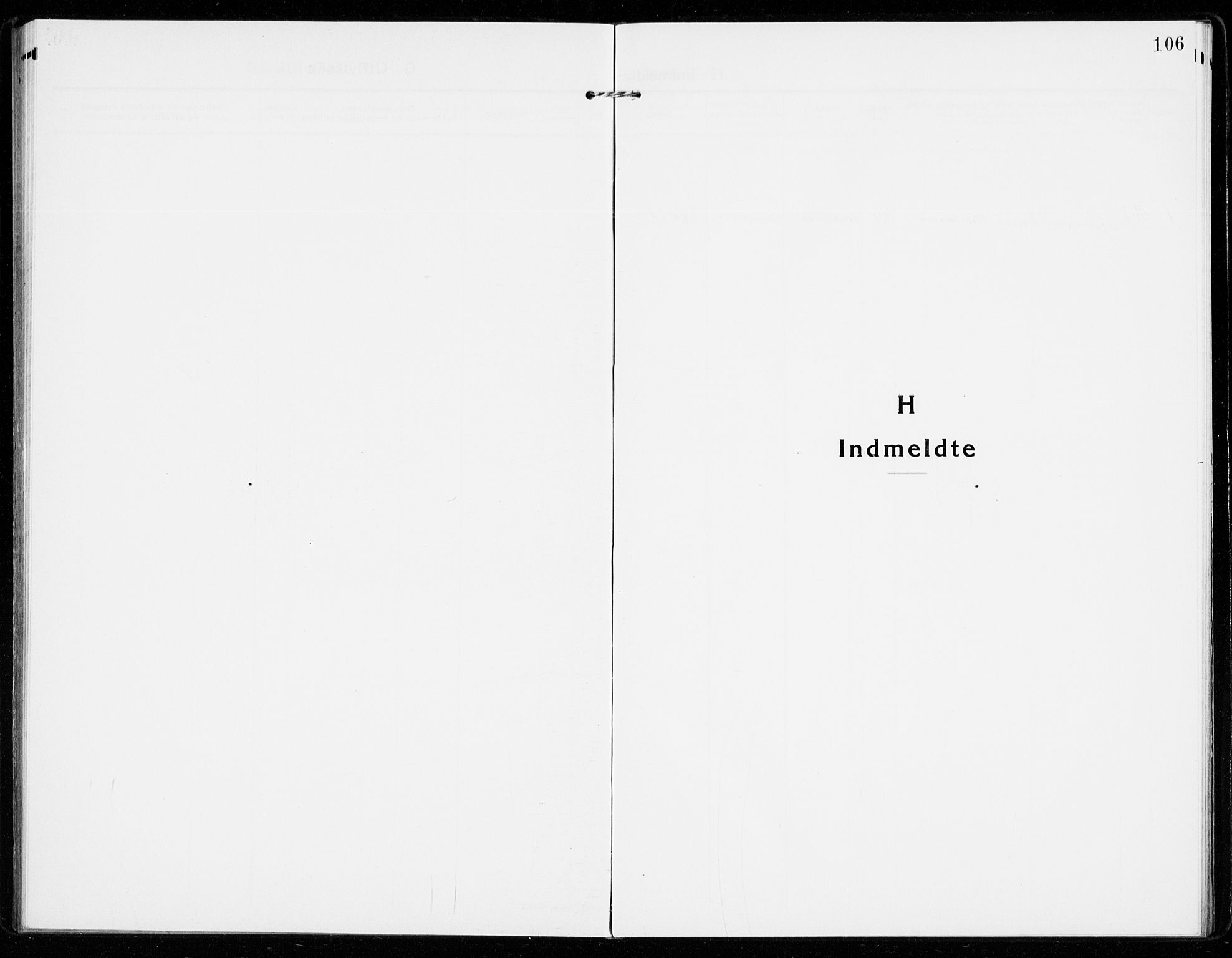 SAKO, Sandar kirkebøker, F/Fa/L0020: Ministerialbok nr. 20, 1915-1919, s. 106