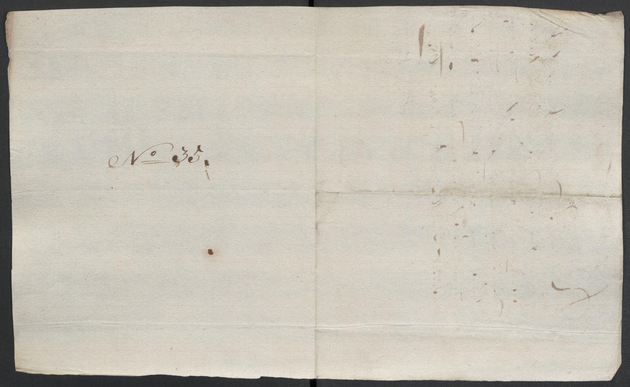 RA, Rentekammeret inntil 1814, Reviderte regnskaper, Fogderegnskap, R11/L0571: Fogderegnskap Nedre Romerike, 1683-1685, s. 464