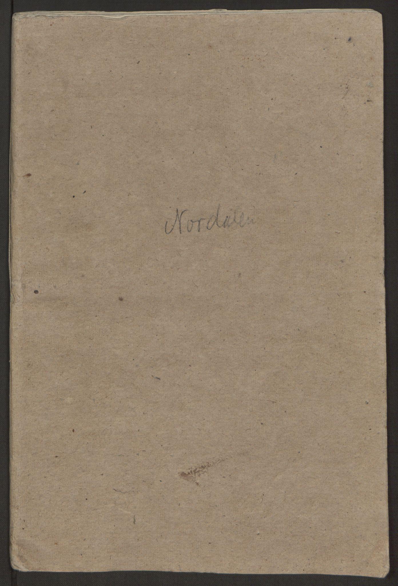 RA, Rentekammeret inntil 1814, Realistisk ordnet avdeling, Ol/L0019: [Gg 10]: Ekstraskatten, 23.09.1762. Sunnmøre, 1762-1763, s. 212