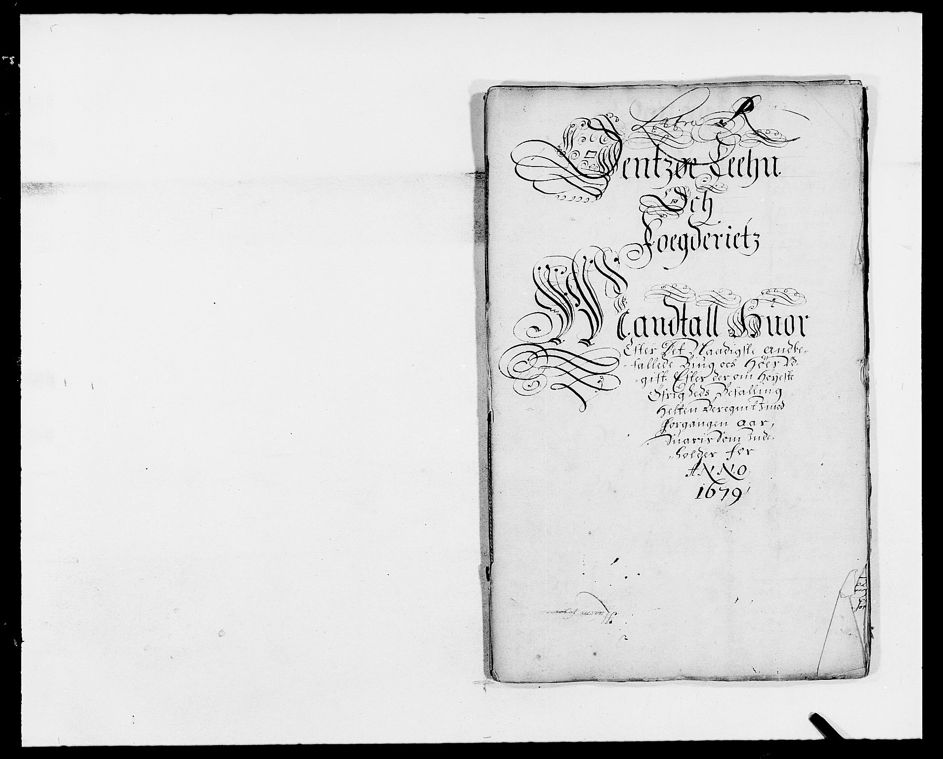 RA, Rentekammeret inntil 1814, Reviderte regnskaper, Fogderegnskap, R03/L0110: Fogderegnskap Onsøy, Tune, Veme og Åbygge fogderi, 1678-1679, s. 160