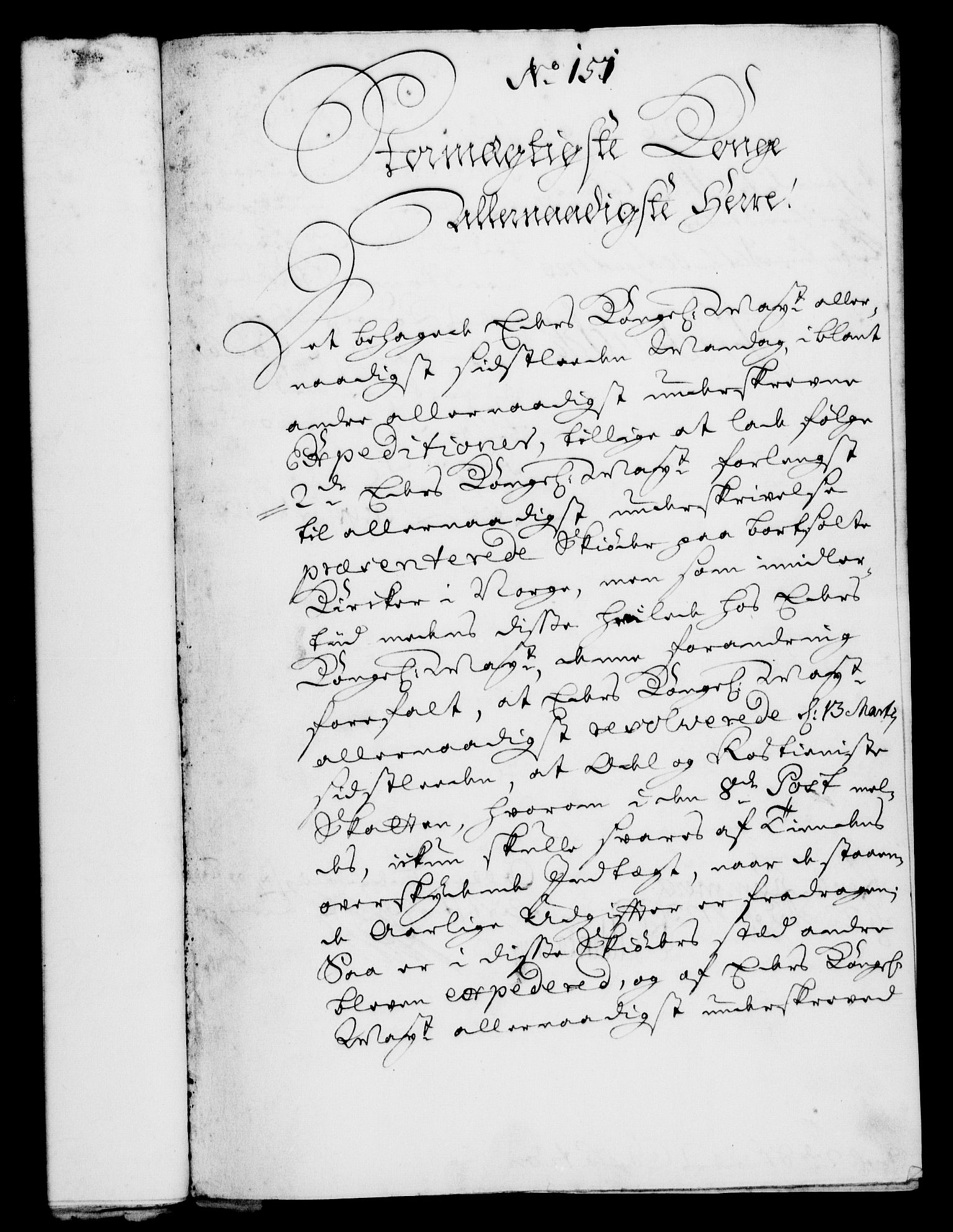 RA, Rentekammeret, Kammerkanselliet, G/Gf/Gfa/L0006: Norsk relasjons- og resolusjonsprotokoll (merket RK 52.6), 1723, s. 944
