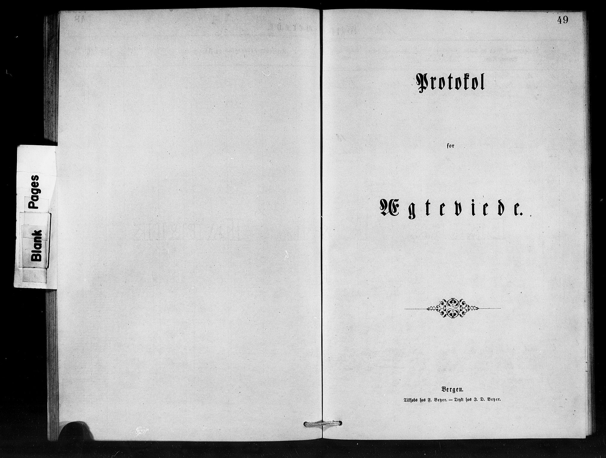 SAB, Den Norske Sjømannsmisjon i utlandet*, Ministerialbok nr. A 1, 1876-1887, s. 49