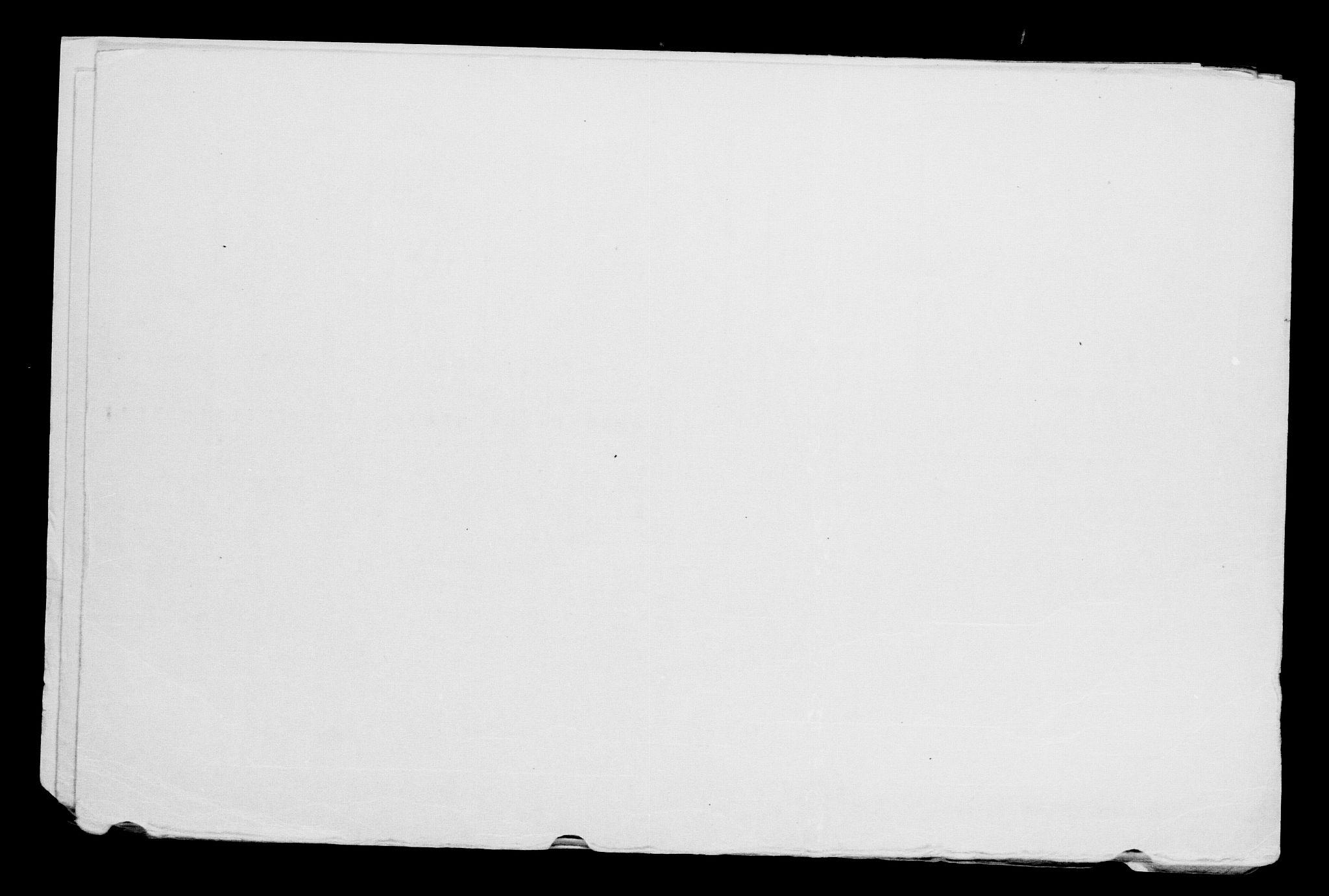 RA, Direktoratet for sjømenn, G/Gb/L0002: Hovedkort, 1883-1885, s. 2