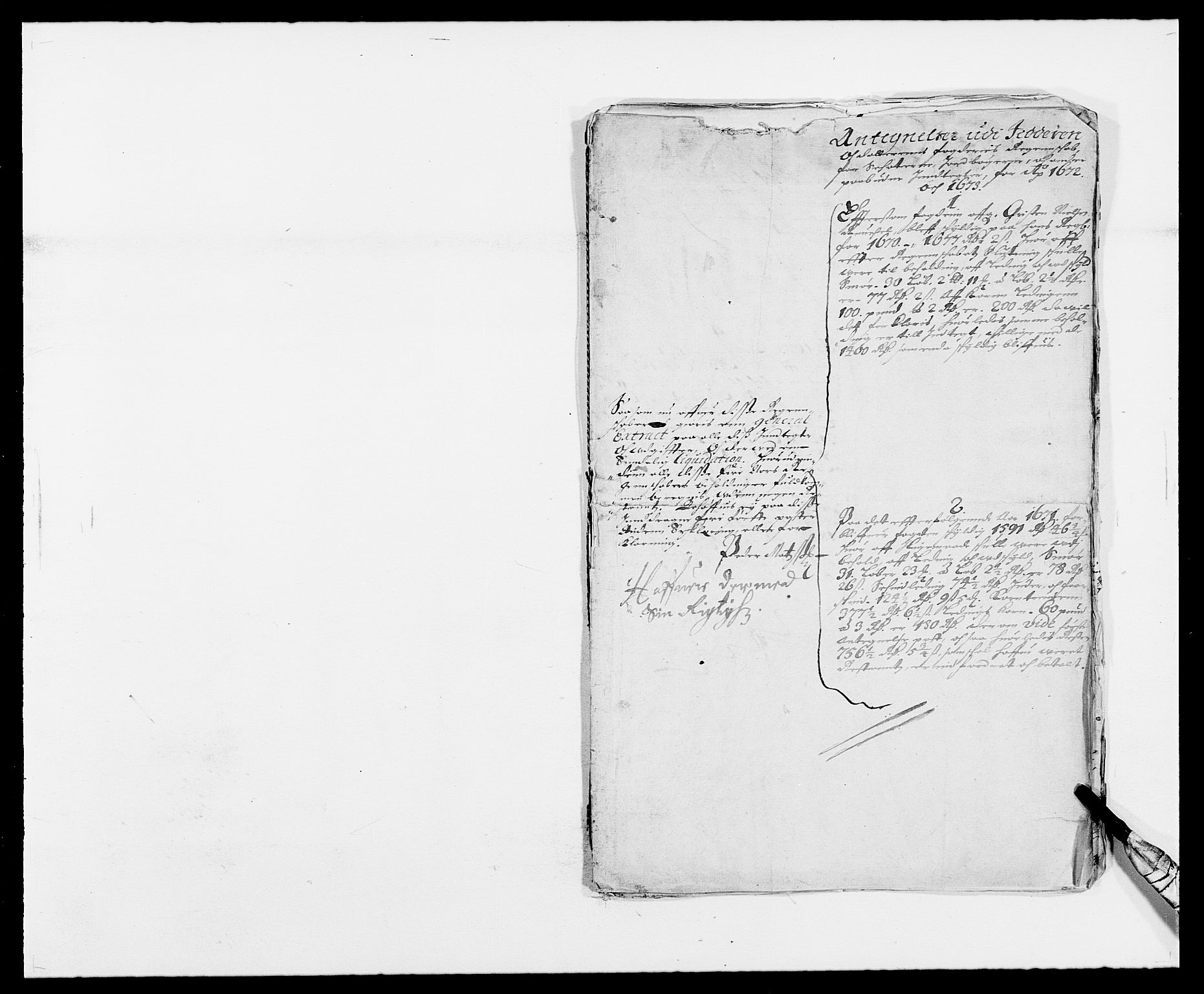 RA, Rentekammeret inntil 1814, Reviderte regnskaper, Fogderegnskap, R46/L2714: Fogderegnskap Jæren og Dalane, 1673-1674, s. 141