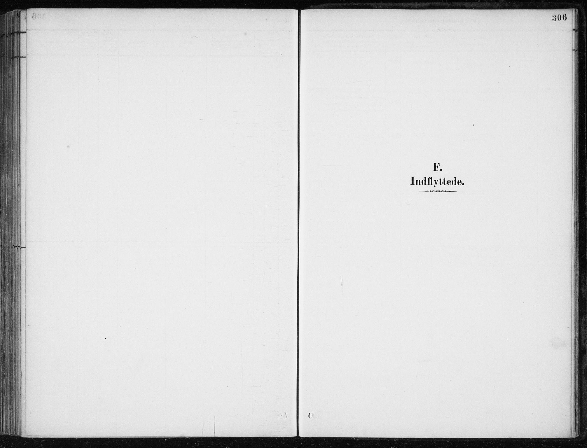 SAB, Herdla Sokneprestembete, H/Haa: Ministerialbok nr. A 4, 1891-1905, s. 306