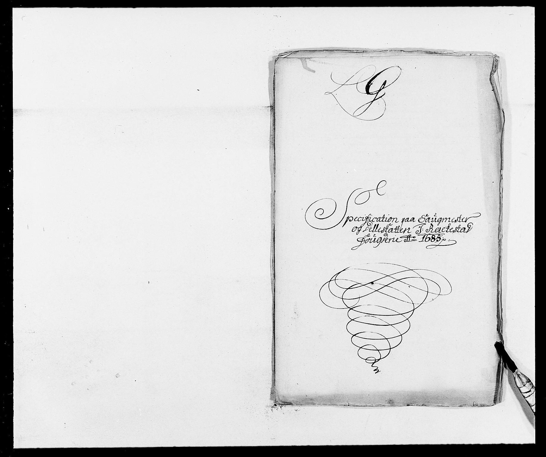 RA, Rentekammeret inntil 1814, Reviderte regnskaper, Fogderegnskap, R05/L0275: Fogderegnskap Rakkestad, 1685-1686, s. 137