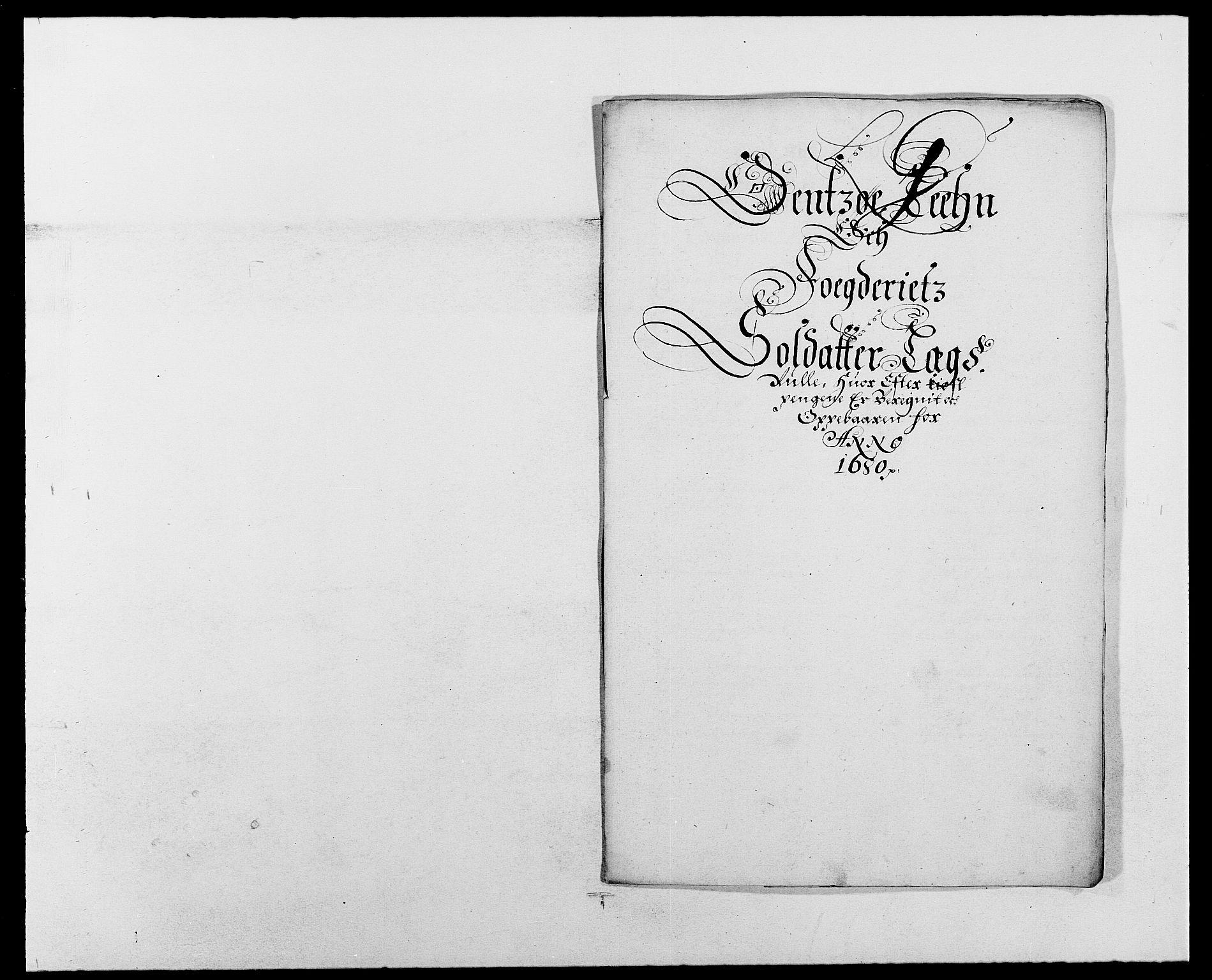 RA, Rentekammeret inntil 1814, Reviderte regnskaper, Fogderegnskap, R03/L0111: Fogderegnskap Onsøy, Tune, Veme og Åbygge fogderi, 1680, s. 213