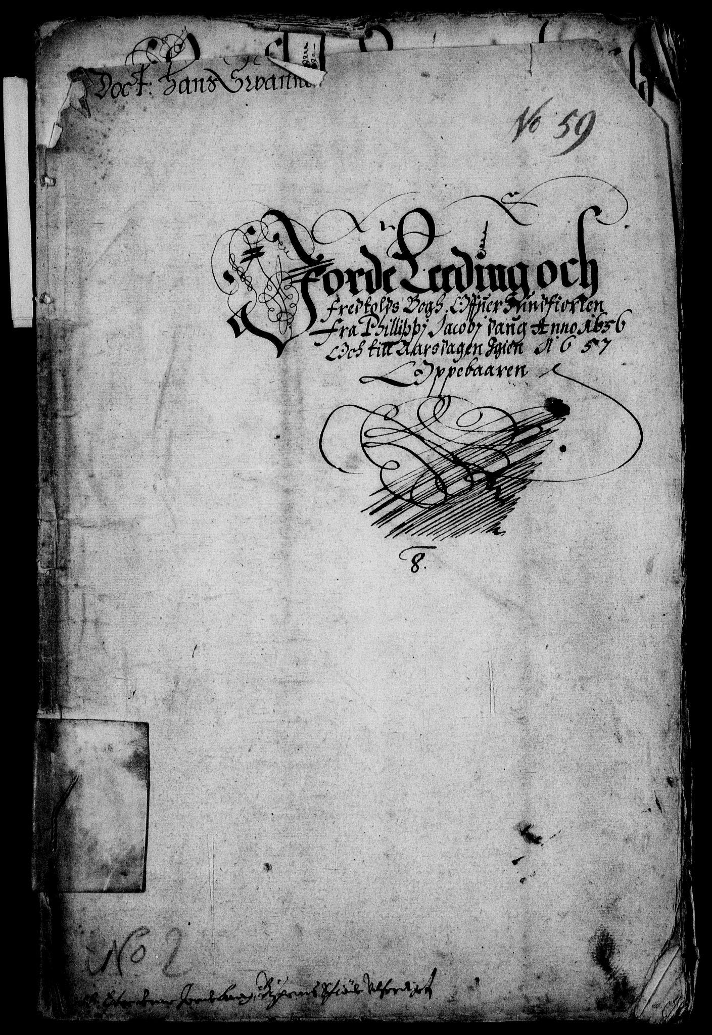RA, Rentekammeret inntil 1814, Realistisk ordnet avdeling, On/L0008: [Jj 9]: Jordebøker innlevert til kongelig kommisjon 1672: Hammar, Osgård, Sem med Skjelbred, Fossesholm, Fiskum og Ulland (1669-1672), Strøm (1658-u.d. og 1672-73) samt Svanøy gods i Sunnfjord (1657)., 1672, s. 410