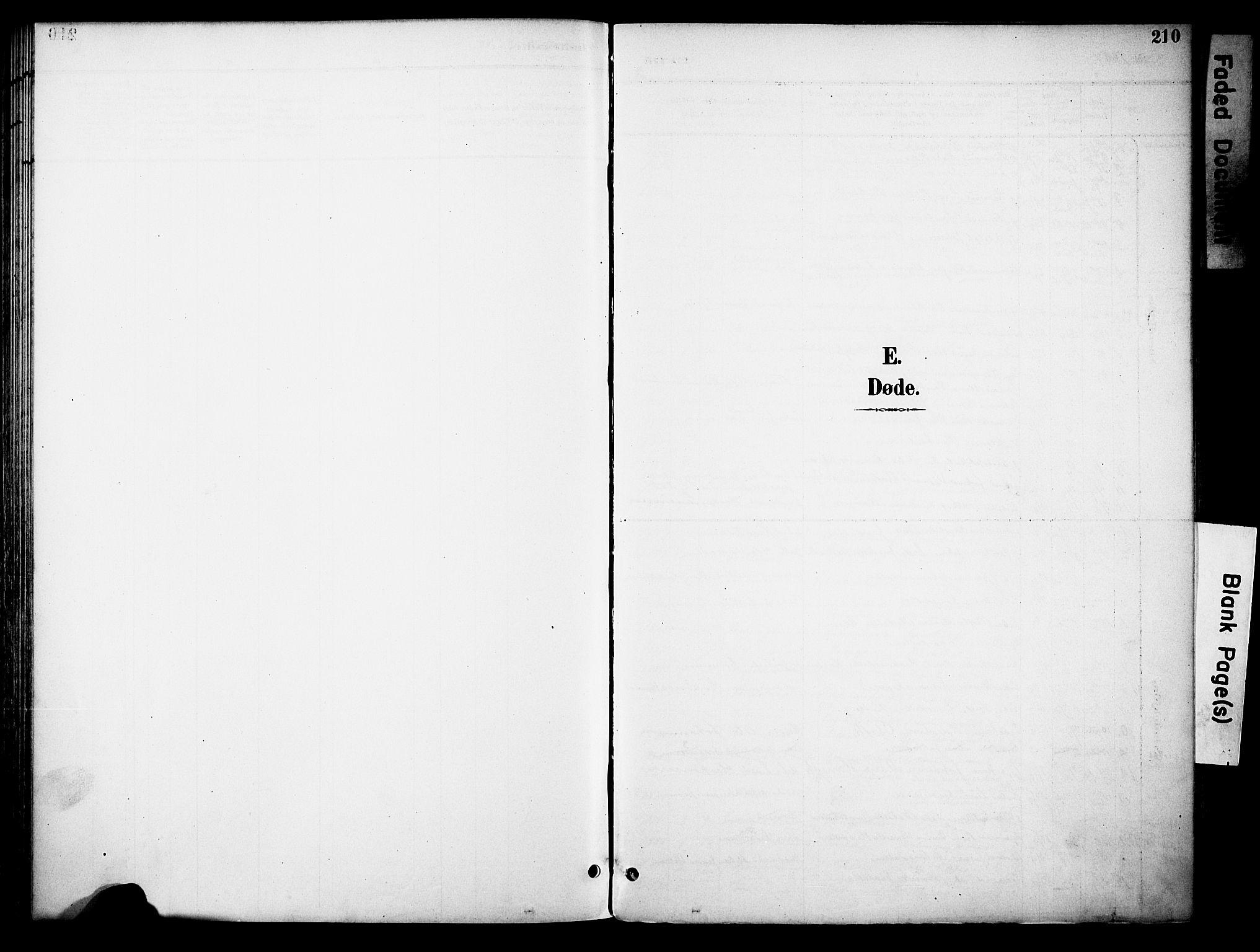 SAH, Østre Toten prestekontor, Ministerialbok nr. 9, 1897-1913, s. 210
