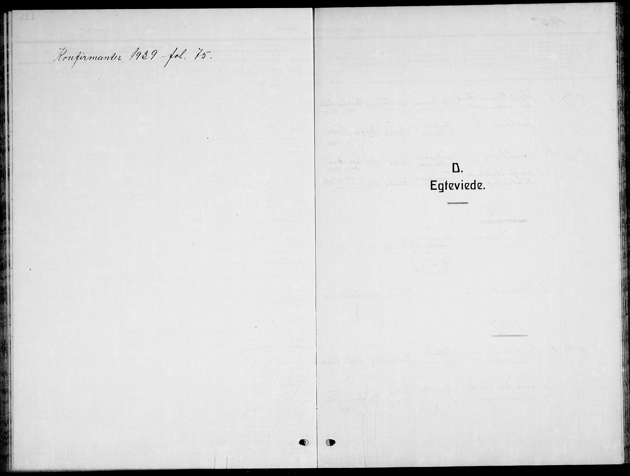 SAT, Ministerialprotokoller, klokkerbøker og fødselsregistre - Sør-Trøndelag, 621/L0462: Klokkerbok nr. 621C05, 1915-1945