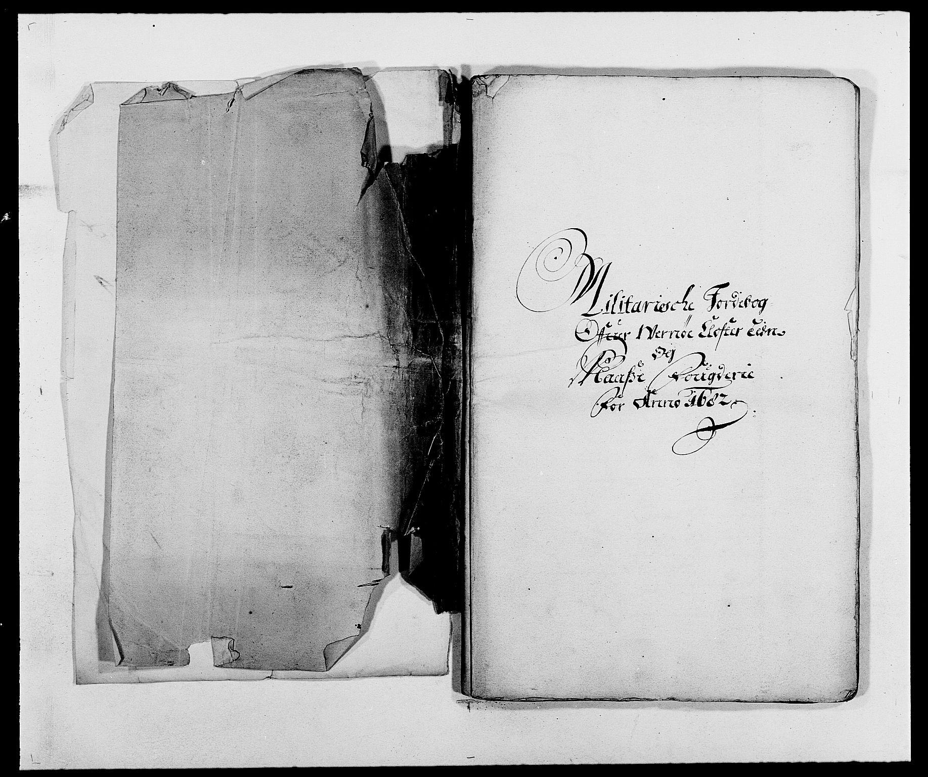 RA, Rentekammeret inntil 1814, Reviderte regnskaper, Fogderegnskap, R02/L0104: Fogderegnskap Moss og Verne kloster, 1682-1684, s. 25