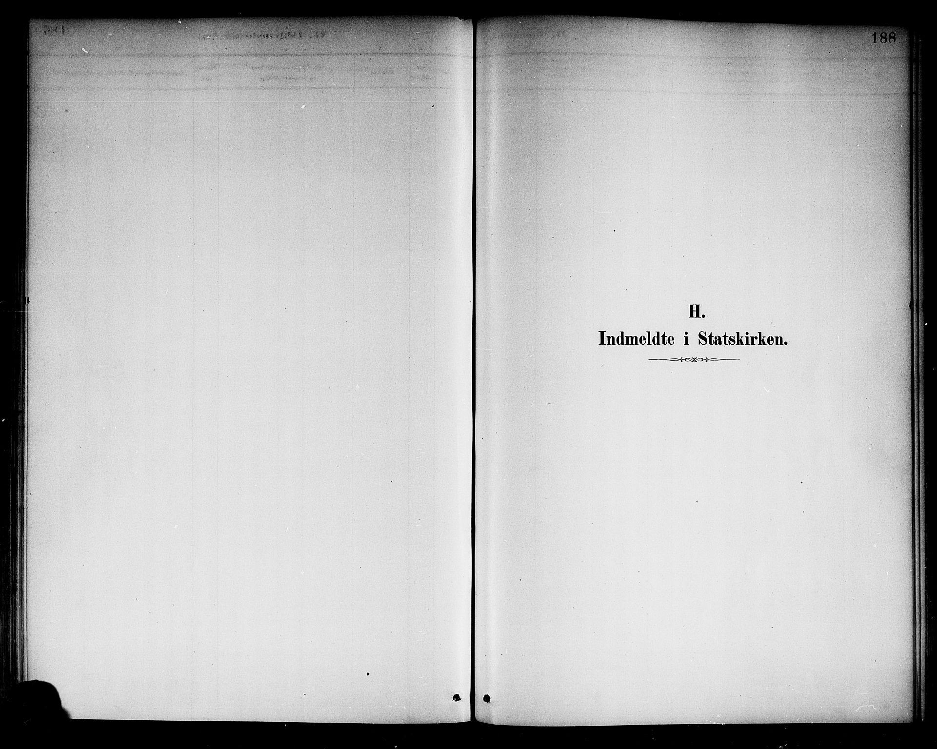 SAB, Selje sokneprestembete*, Ministerialbok nr. B 1, 1881-1890, s. 188