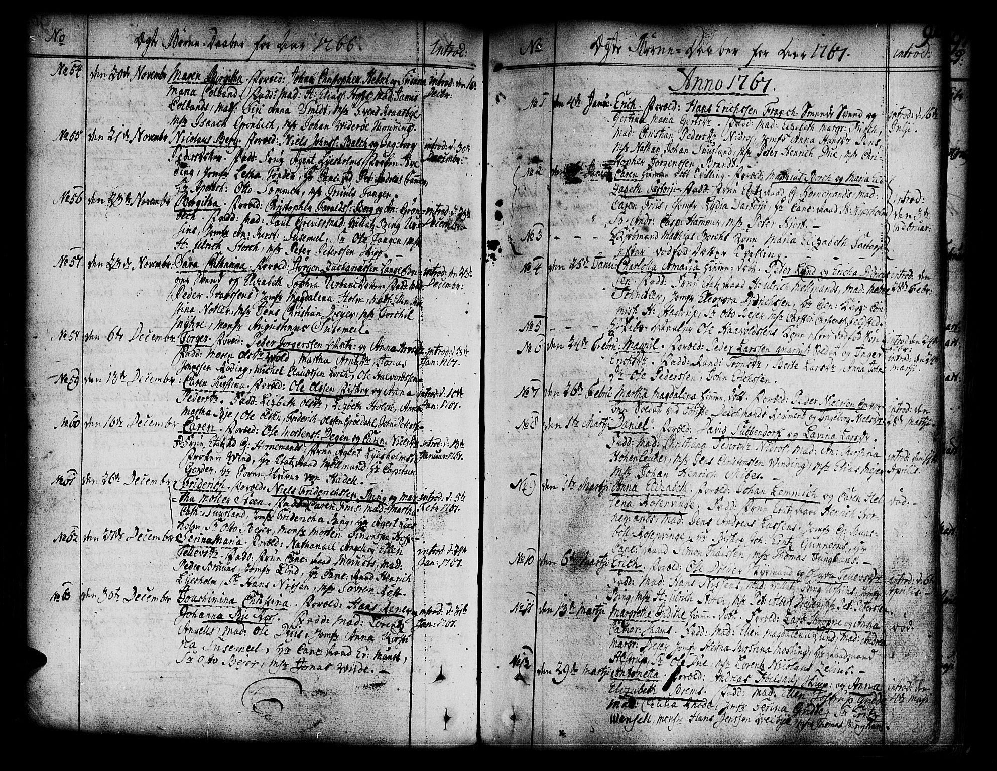 SAT, Ministerialprotokoller, klokkerbøker og fødselsregistre - Sør-Trøndelag, 602/L0103: Ministerialbok nr. 602A01, 1732-1774, s. 91