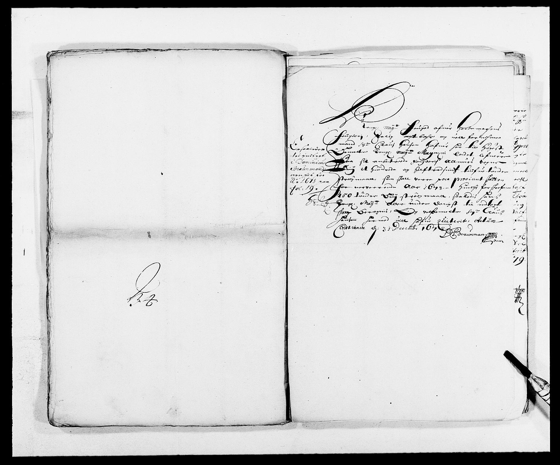 RA, Rentekammeret inntil 1814, Reviderte regnskaper, Fogderegnskap, R16/L1019: Fogderegnskap Hedmark, 1679, s. 38