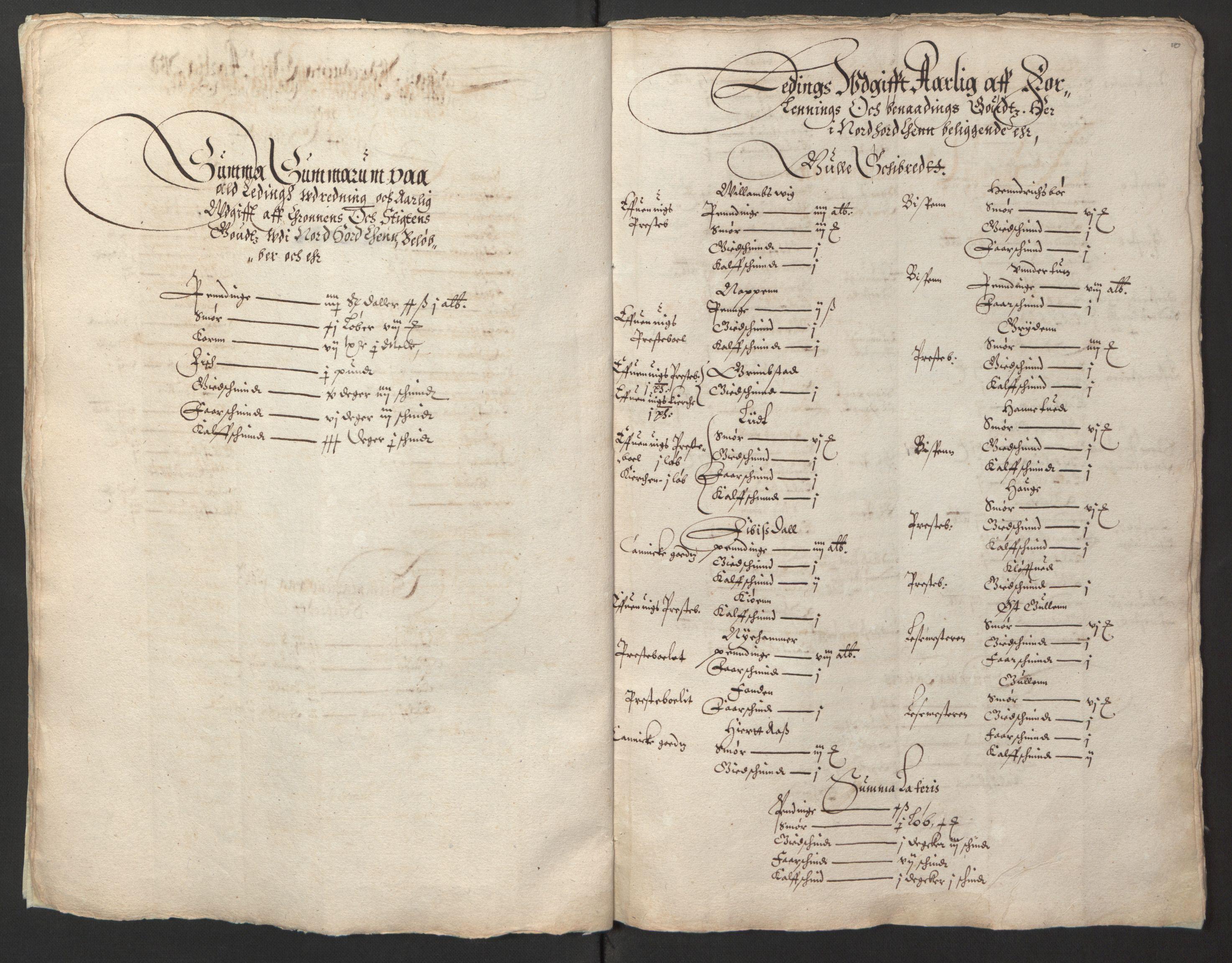 RA, Stattholderembetet 1572-1771, Ek/L0003: Jordebøker til utlikning av garnisonsskatt 1624-1626:, 1624-1625, s. 79