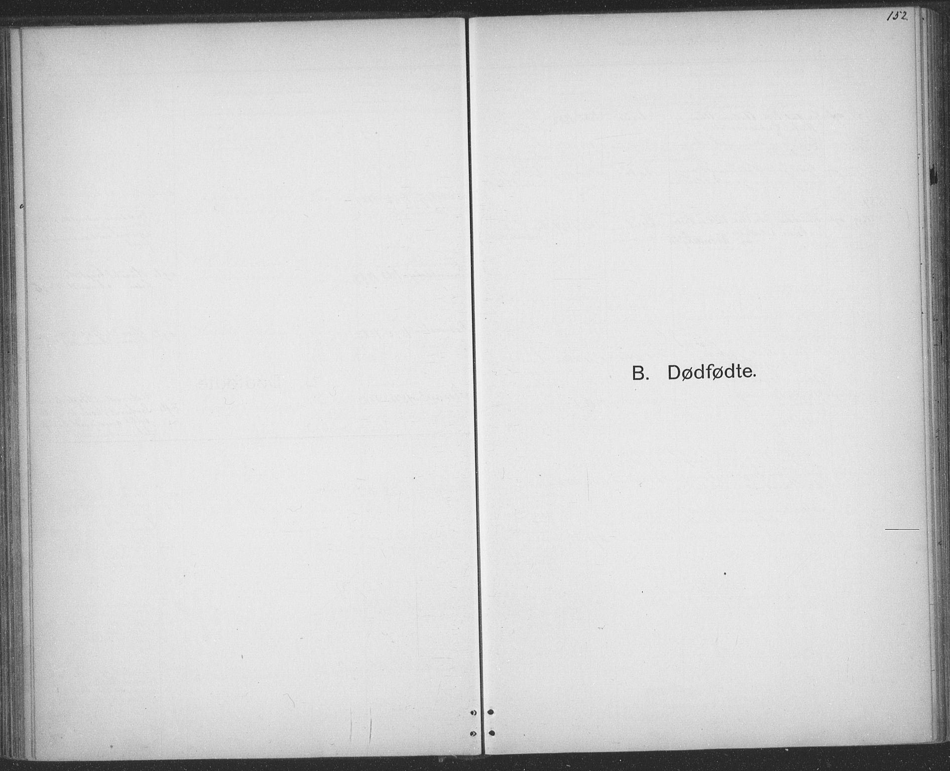SAT, Ministerialprotokoller, klokkerbøker og fødselsregistre - Sør-Trøndelag, 691/L1085: Ministerialbok nr. 691A17, 1887-1908, s. 152