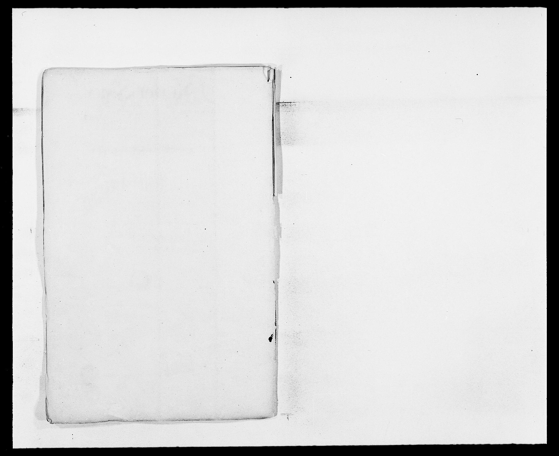 RA, Rentekammeret inntil 1814, Reviderte regnskaper, Fogderegnskap, R03/L0109: Fogderegnskap Onsøy, Tune, Veme og Åbygge fogderi, 1678, s. 147