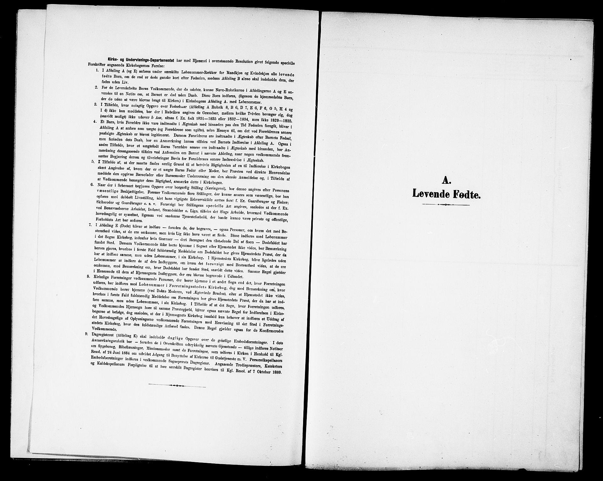SAT, Ministerialprotokoller, klokkerbøker og fødselsregistre - Sør-Trøndelag, 694/L1133: Klokkerbok nr. 694C05, 1901-1914