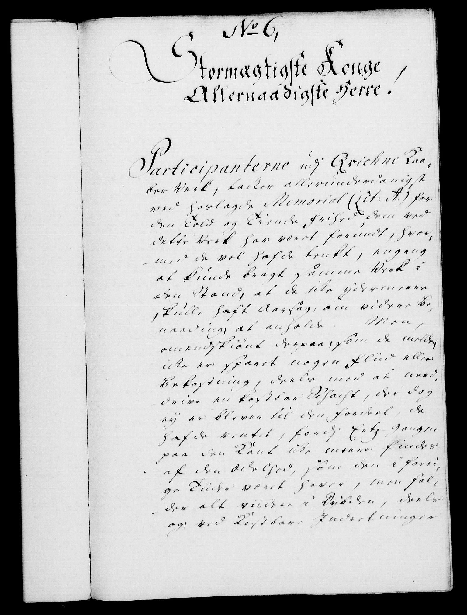 RA, Rentekammeret, Kammerkanselliet, G/Gf/Gfa/L0030: Norsk relasjons- og resolusjonsprotokoll (merket RK 52.30), 1748, s. 69