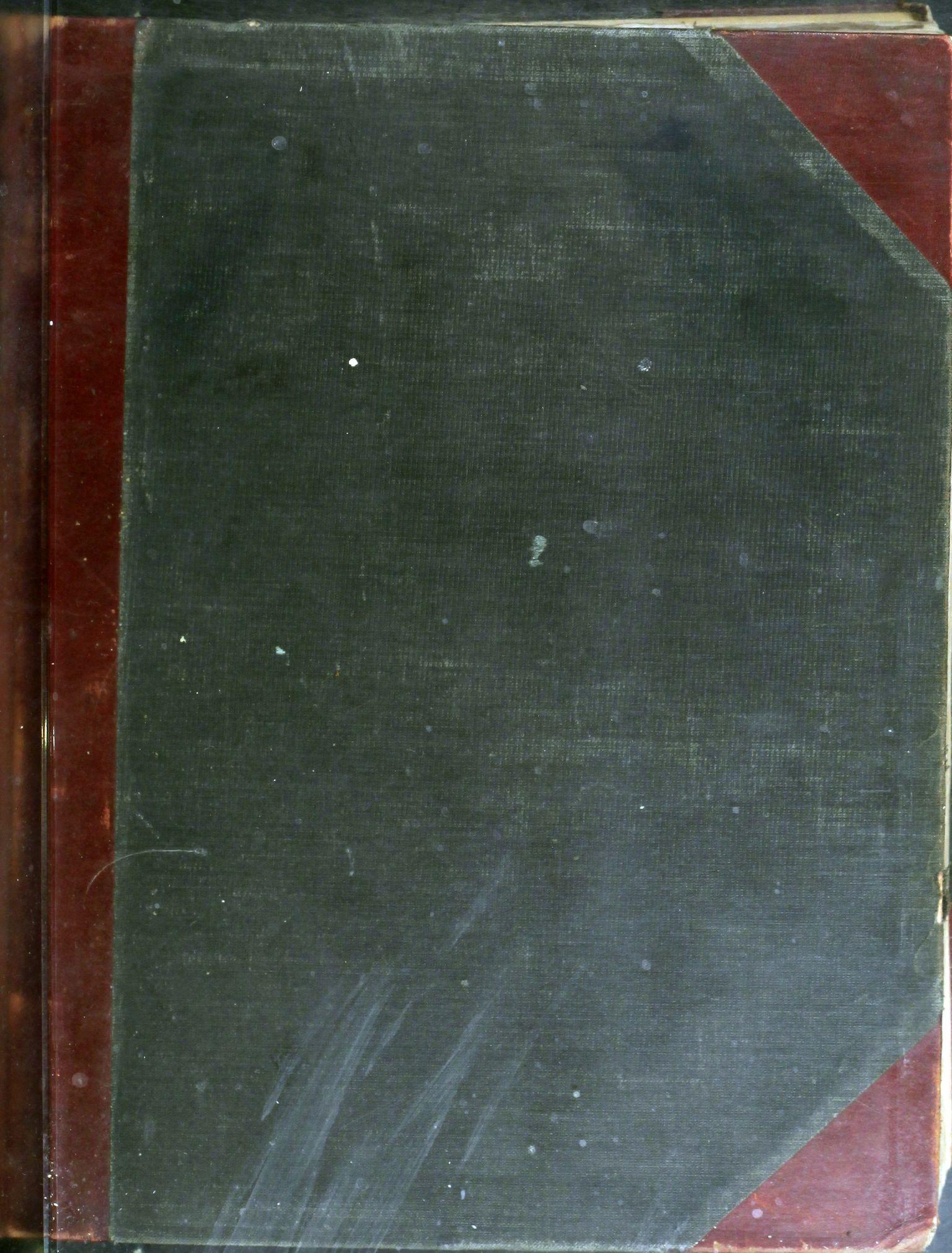 AIN, A/S Sulitjelma Gruber, B/Ba/L0008: Kopibok - Diverse adressater, 1895-1896