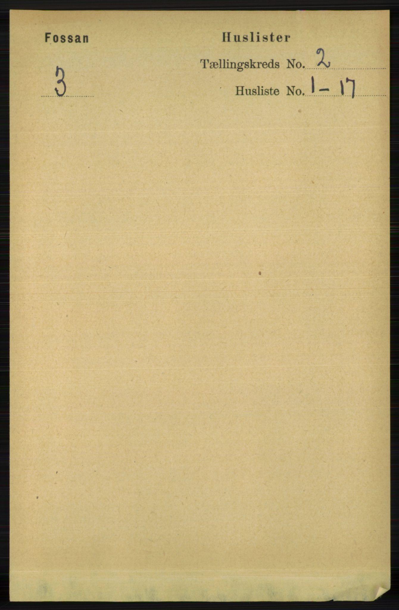 RA, Folketelling 1891 for 1129 Forsand herred, 1891, s. 183