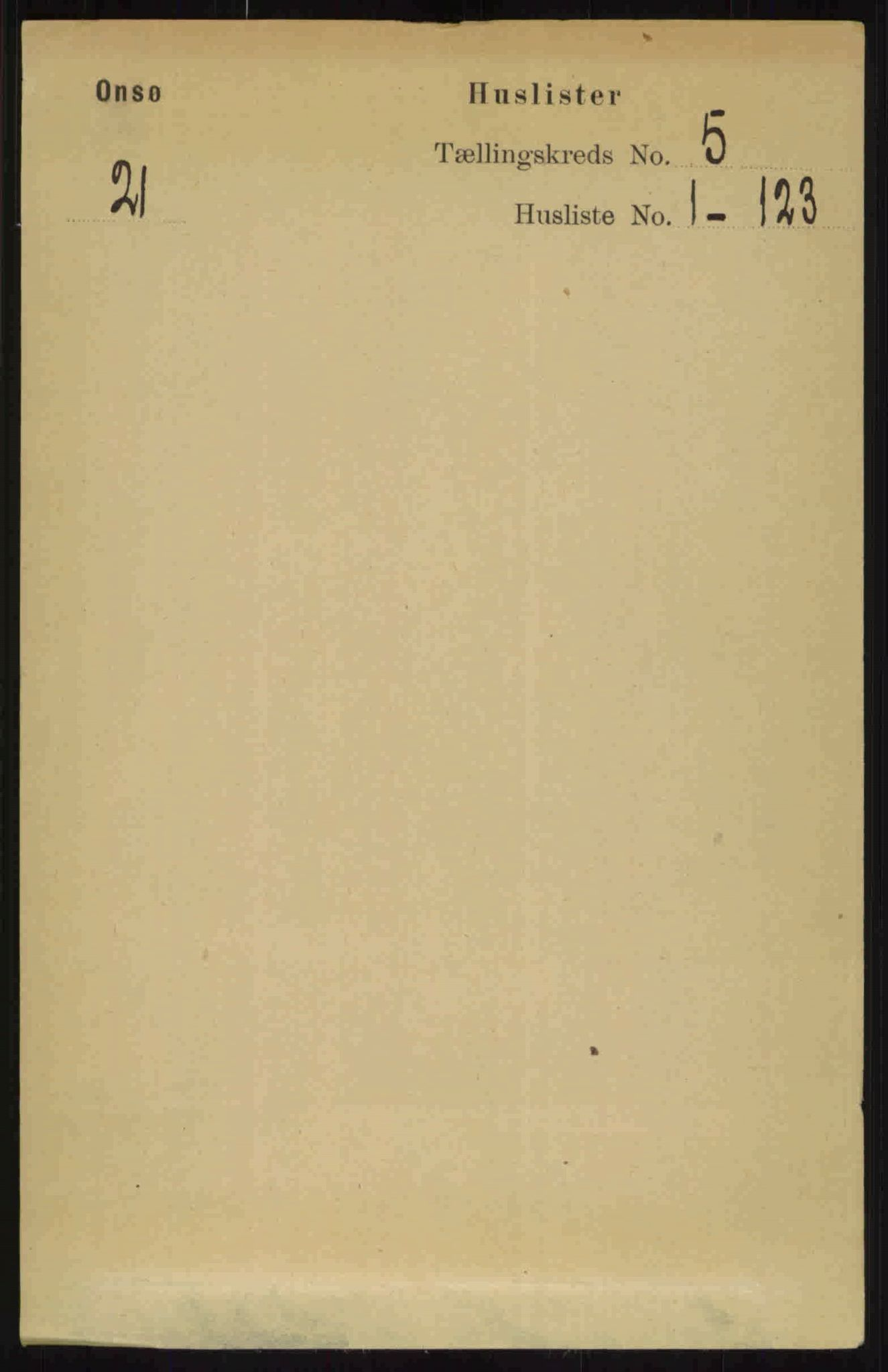 RA, Folketelling 1891 for 0134 Onsøy herred, 1891, s. 3703