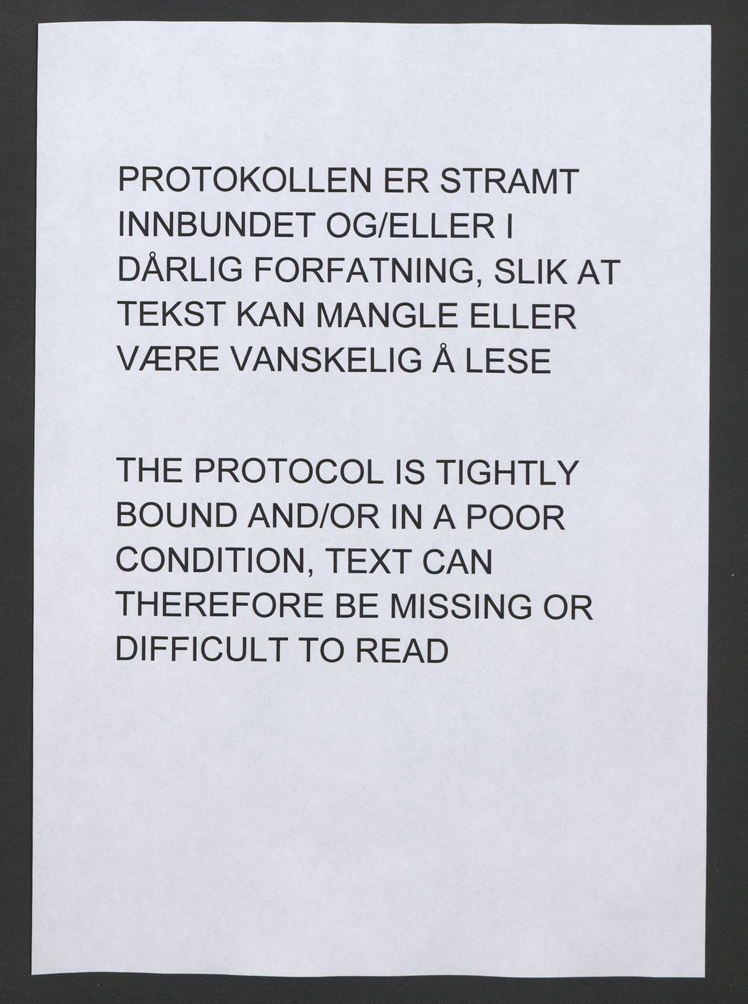 RA, Fogdenes og sorenskrivernes manntall 1664-1666, nr. 10: Lista len, 1664, s. upaginert