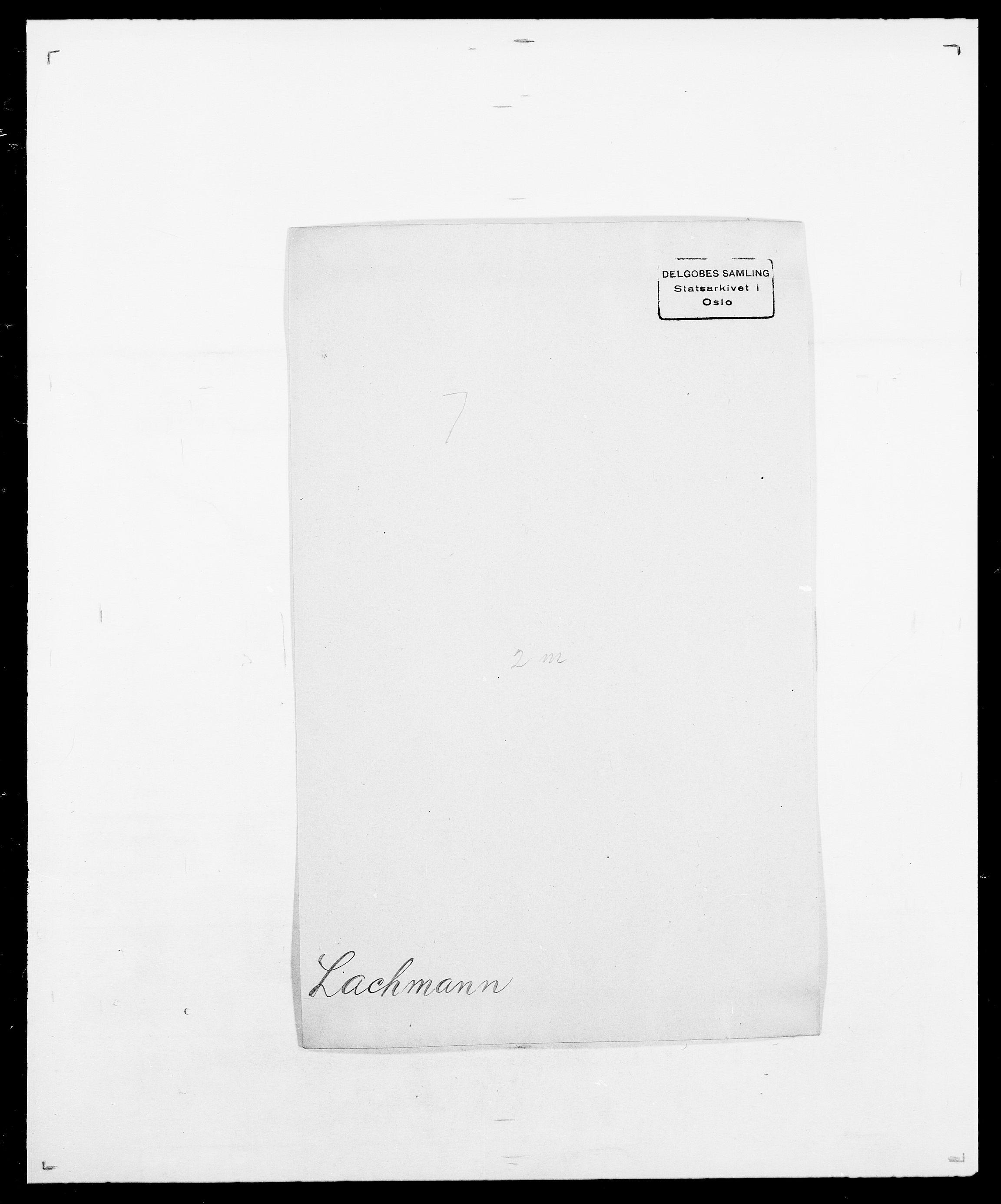 SAO, Delgobe, Charles Antoine - samling, D/Da/L0022: Krog - Lasteen, s. 362
