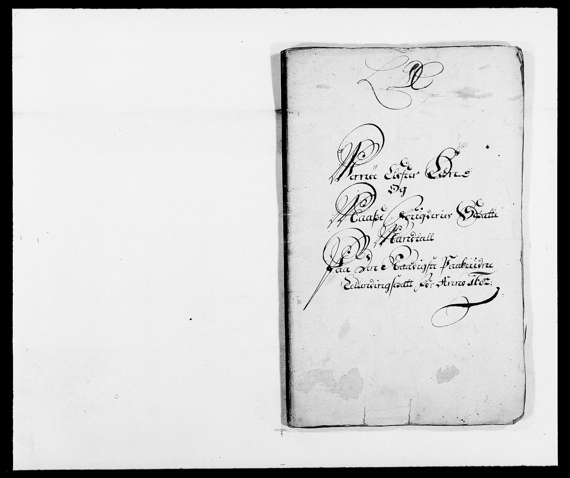 RA, Rentekammeret inntil 1814, Reviderte regnskaper, Fogderegnskap, R02/L0103: Fogderegnskap Moss og Verne kloster, 1682-1684, s. 116