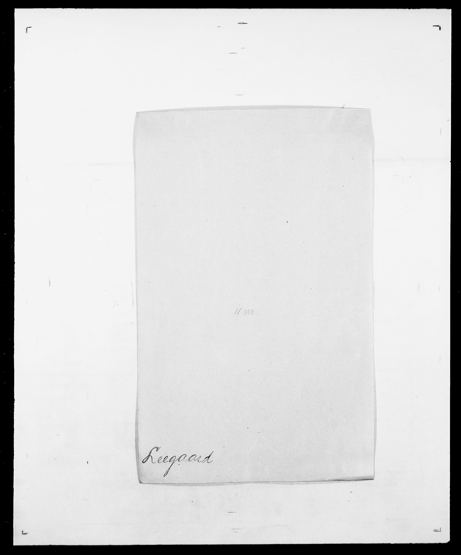 SAO, Delgobe, Charles Antoine - samling, D/Da/L0023: Lau - Lirvyn, s. 62