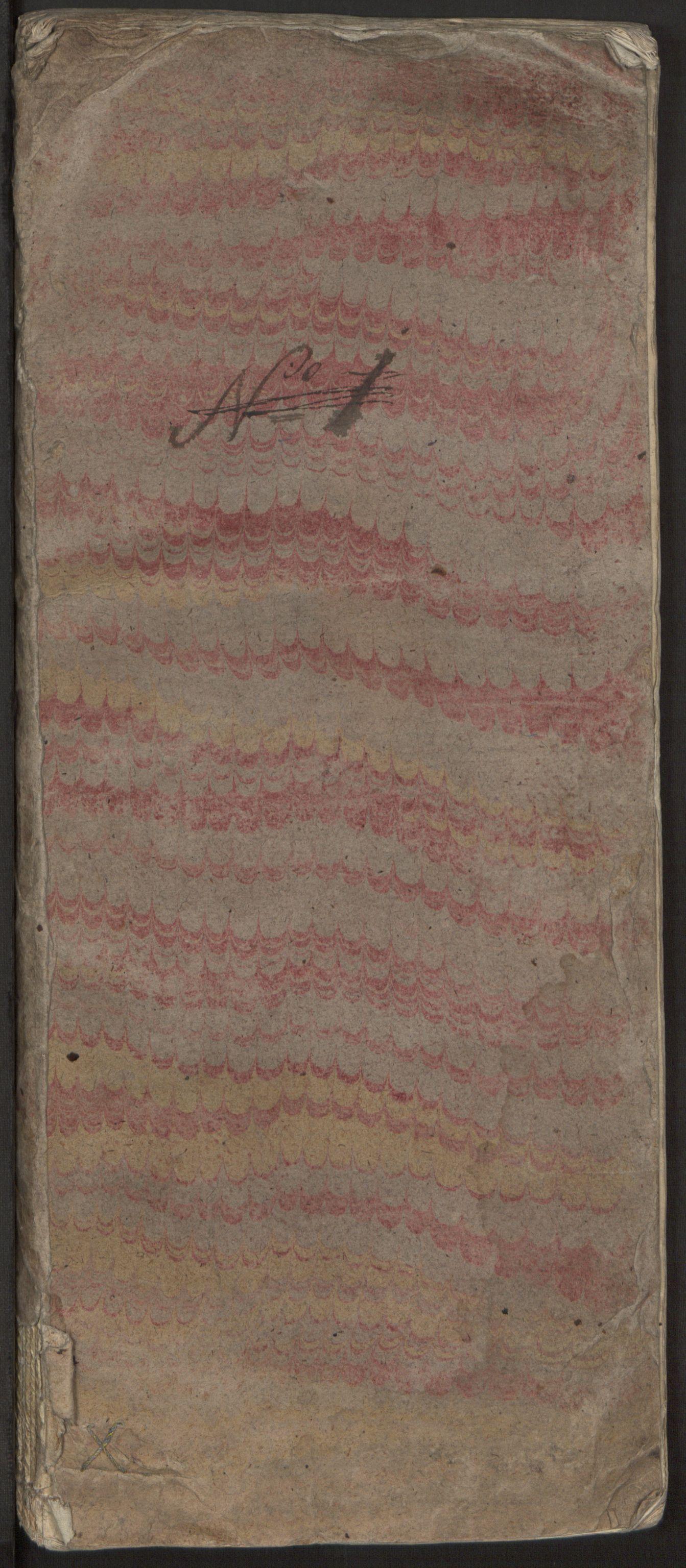 RA, Rentekammeret inntil 1814, Reviderte regnskaper, Fogderegnskap, R51/L3304: Ekstraskatten Nordhordland og Voss, 1762-1772, s. 147