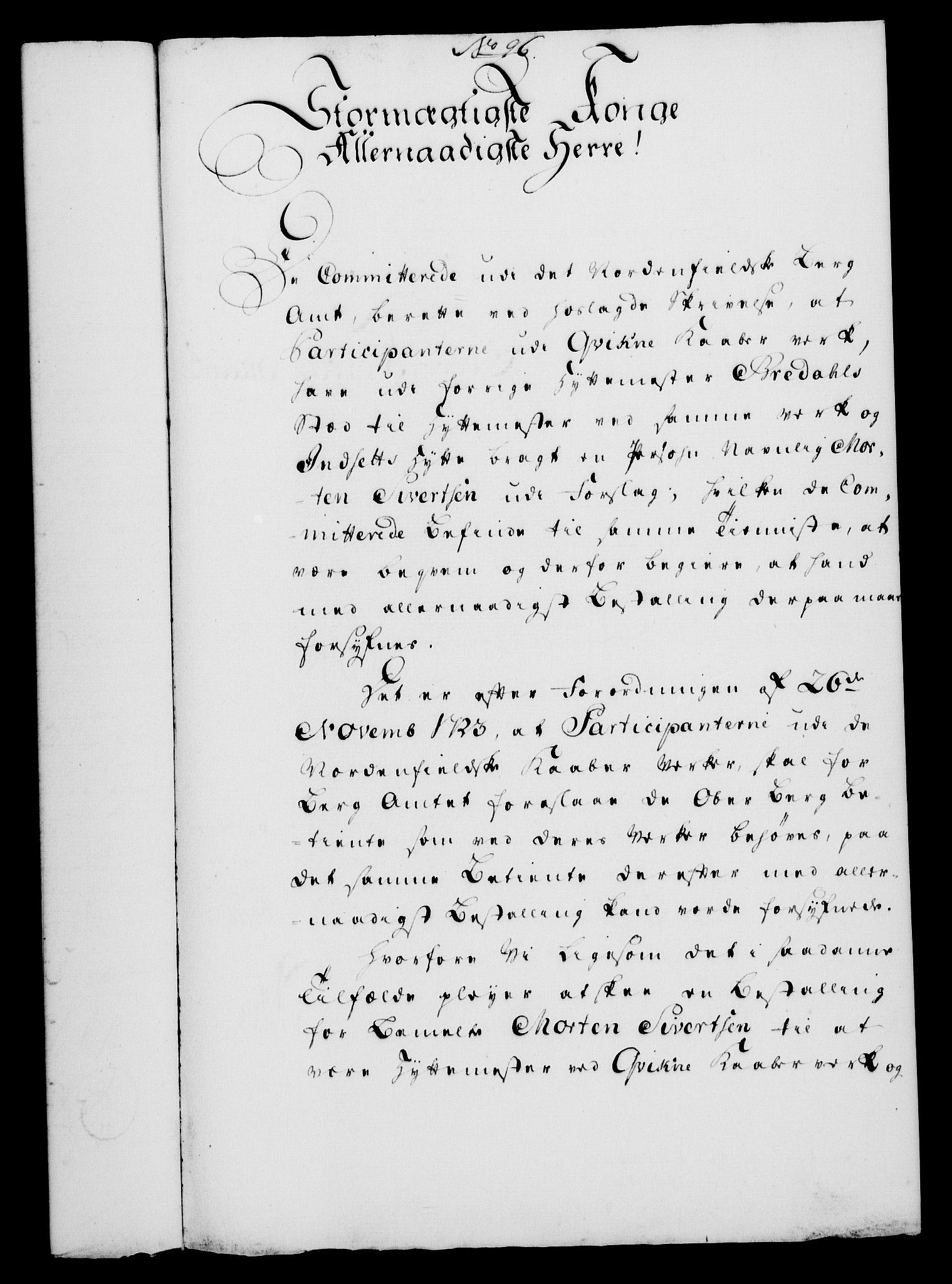 RA, Rentekammeret, Kammerkanselliet, G/Gf/Gfa/L0032: Norsk relasjons- og resolusjonsprotokoll (merket RK 52.32), 1750, s. 434
